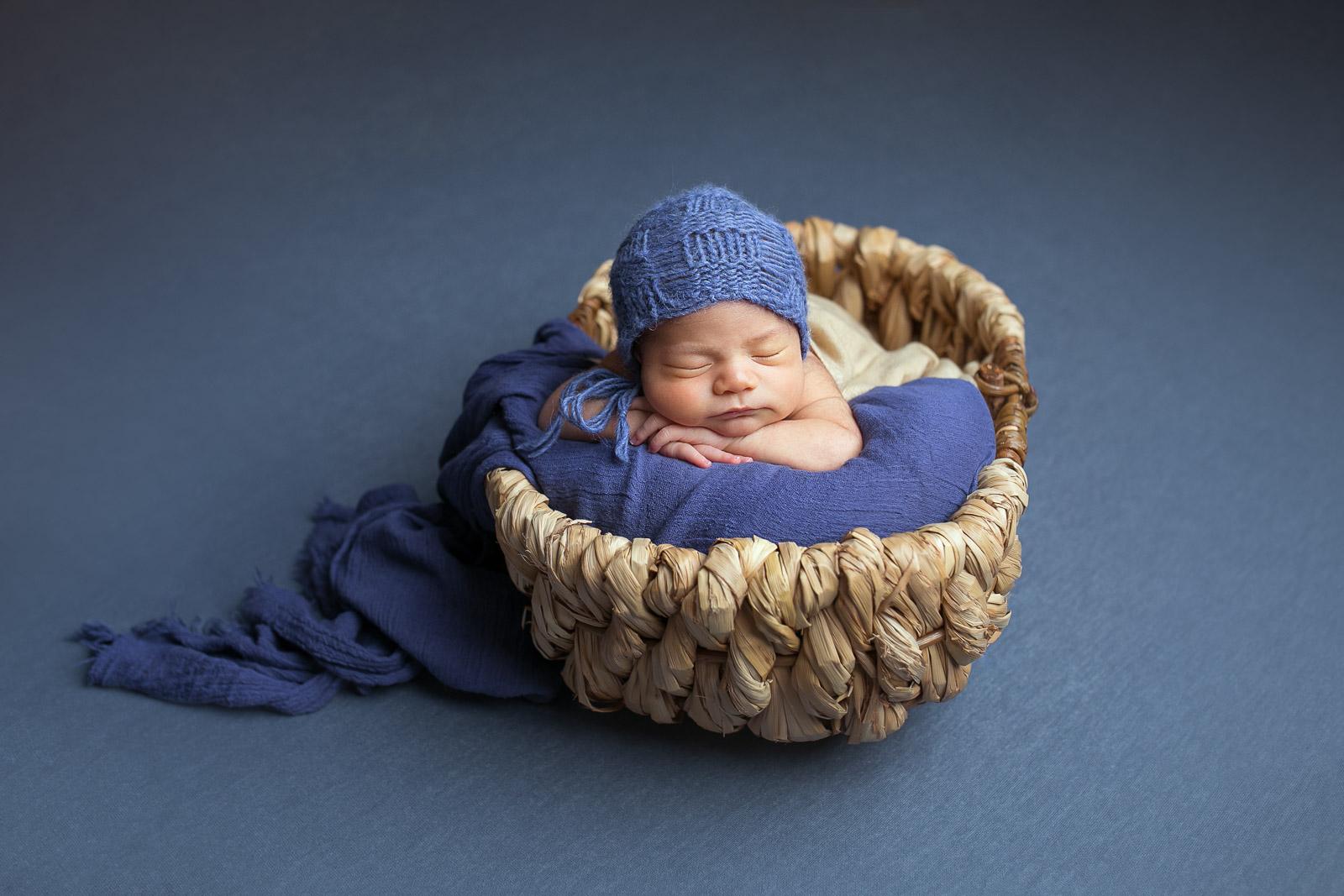 babyfotograf 6