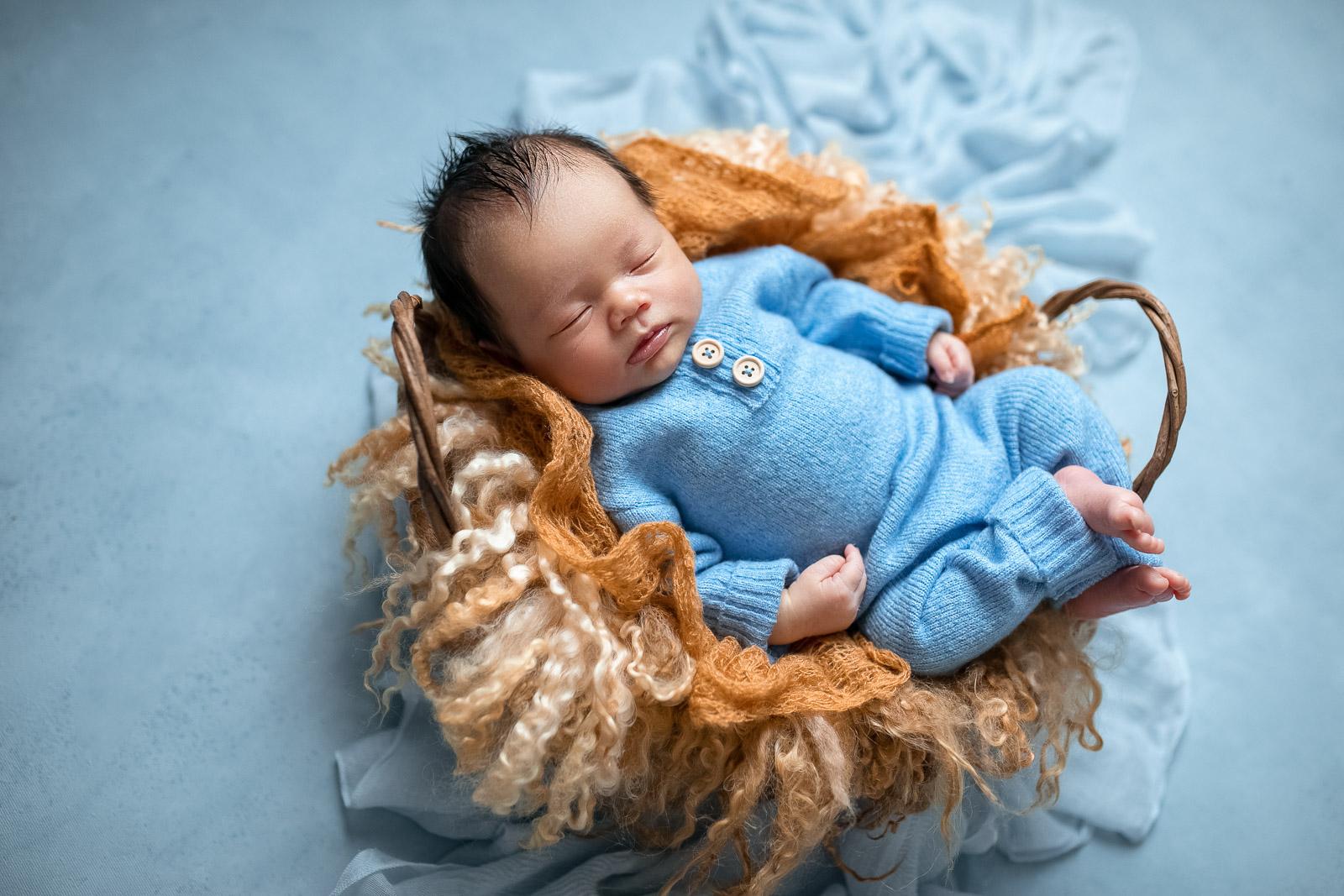 babyfotograf zürich 10