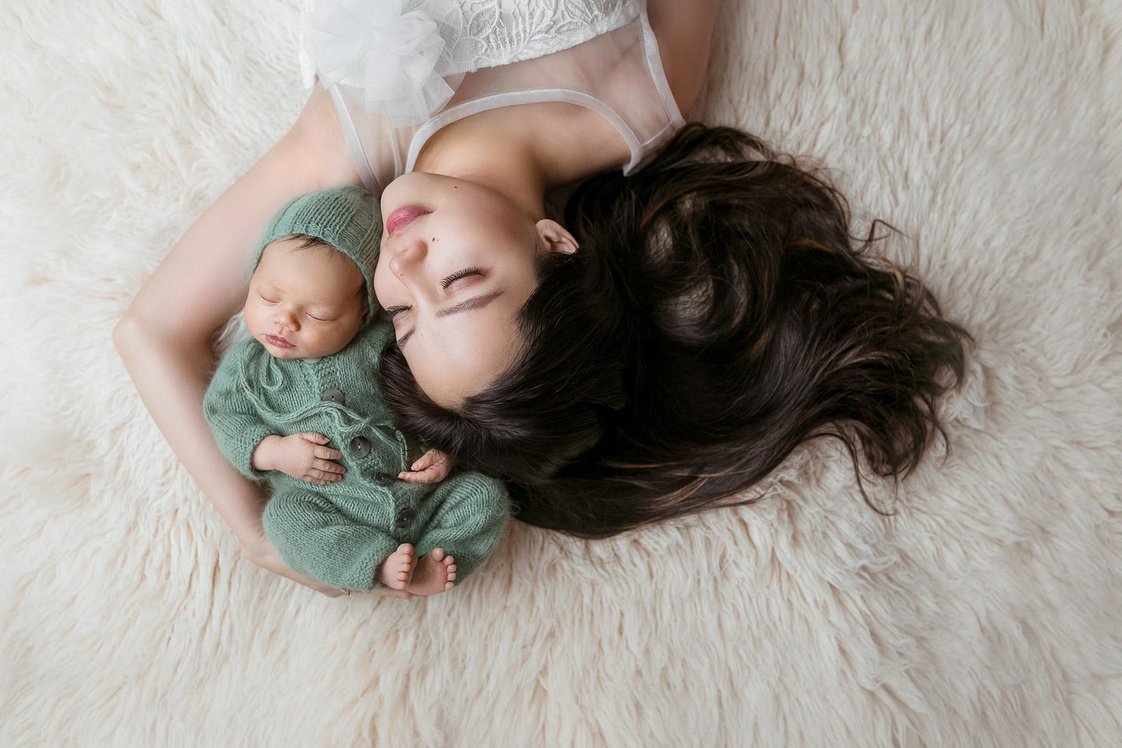 babyfotograf zürich 2