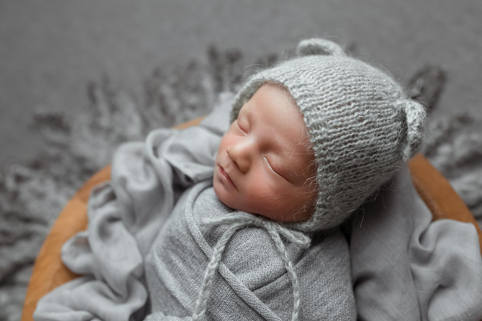 babyfotograf zürich 4