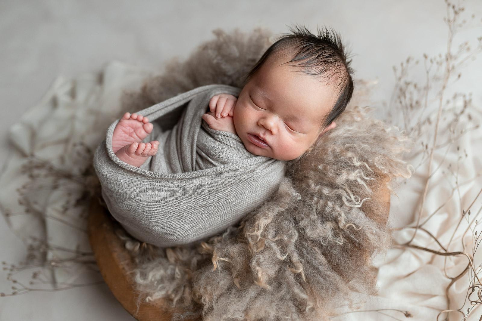 babyfotograf zürich 8