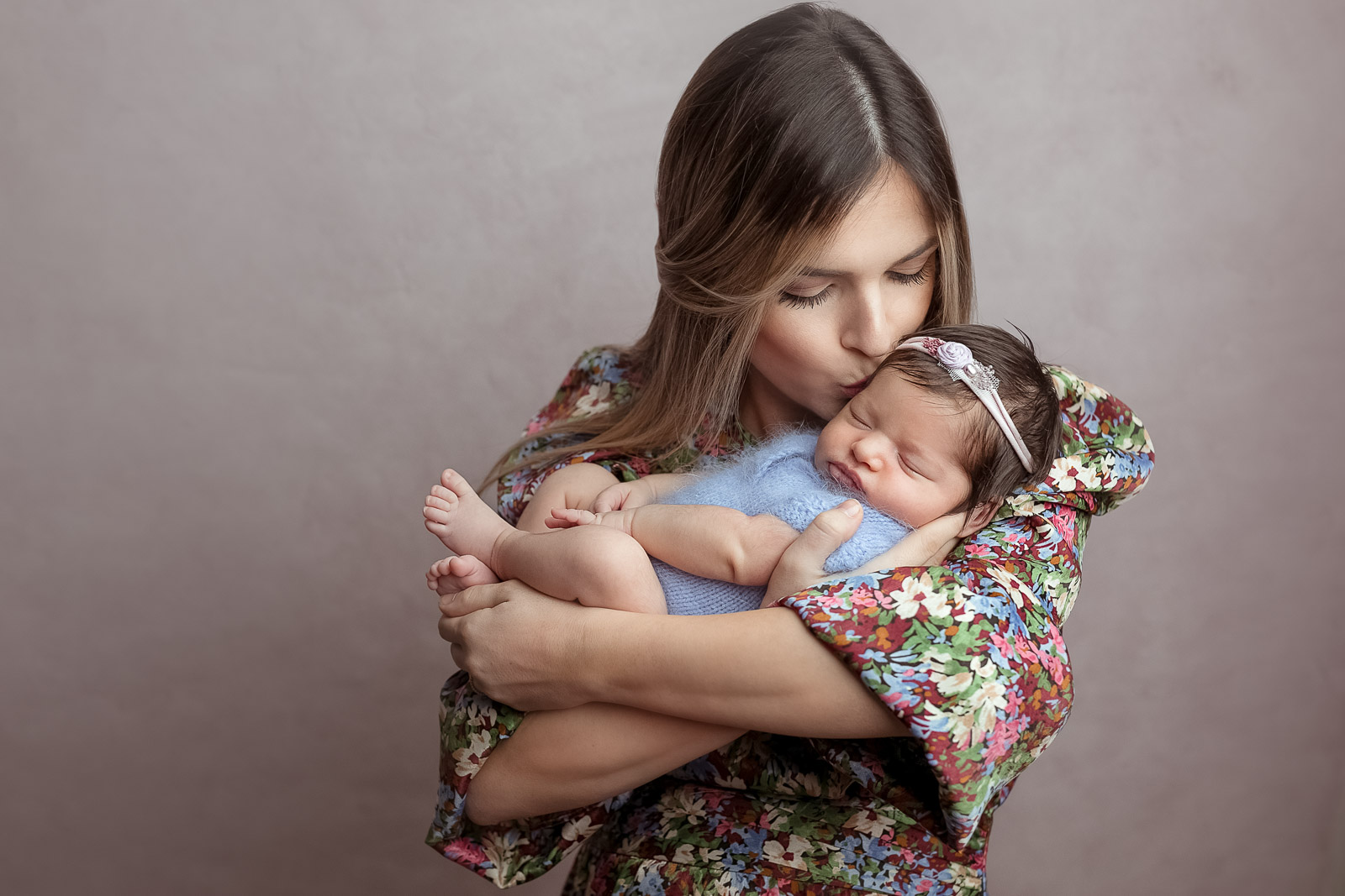 babyfotograf zurich 1