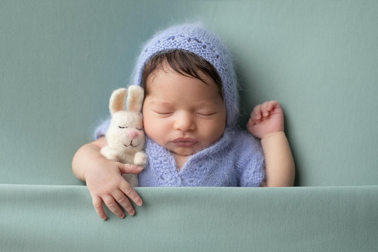 babyfotograf zurich 2