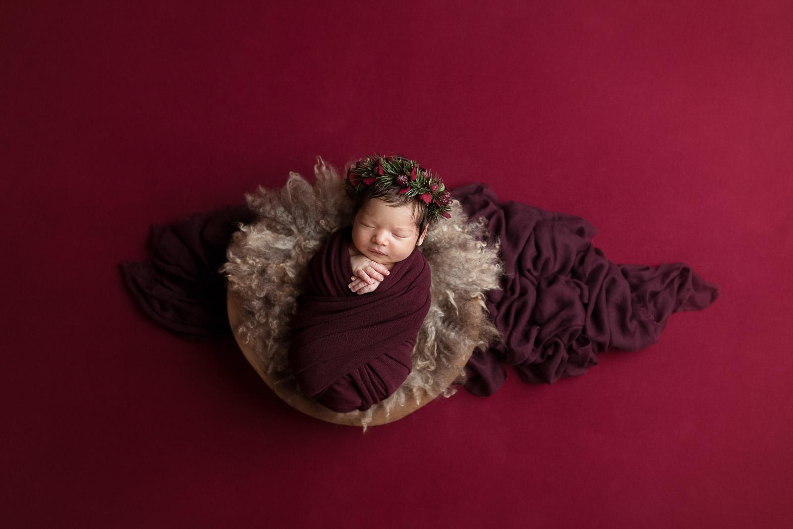 babyfotograf zurich 3