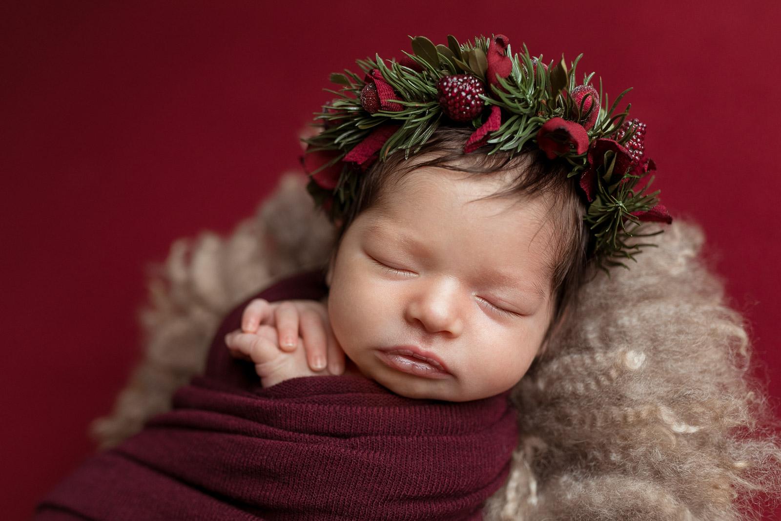 babyfotograf zurich 4