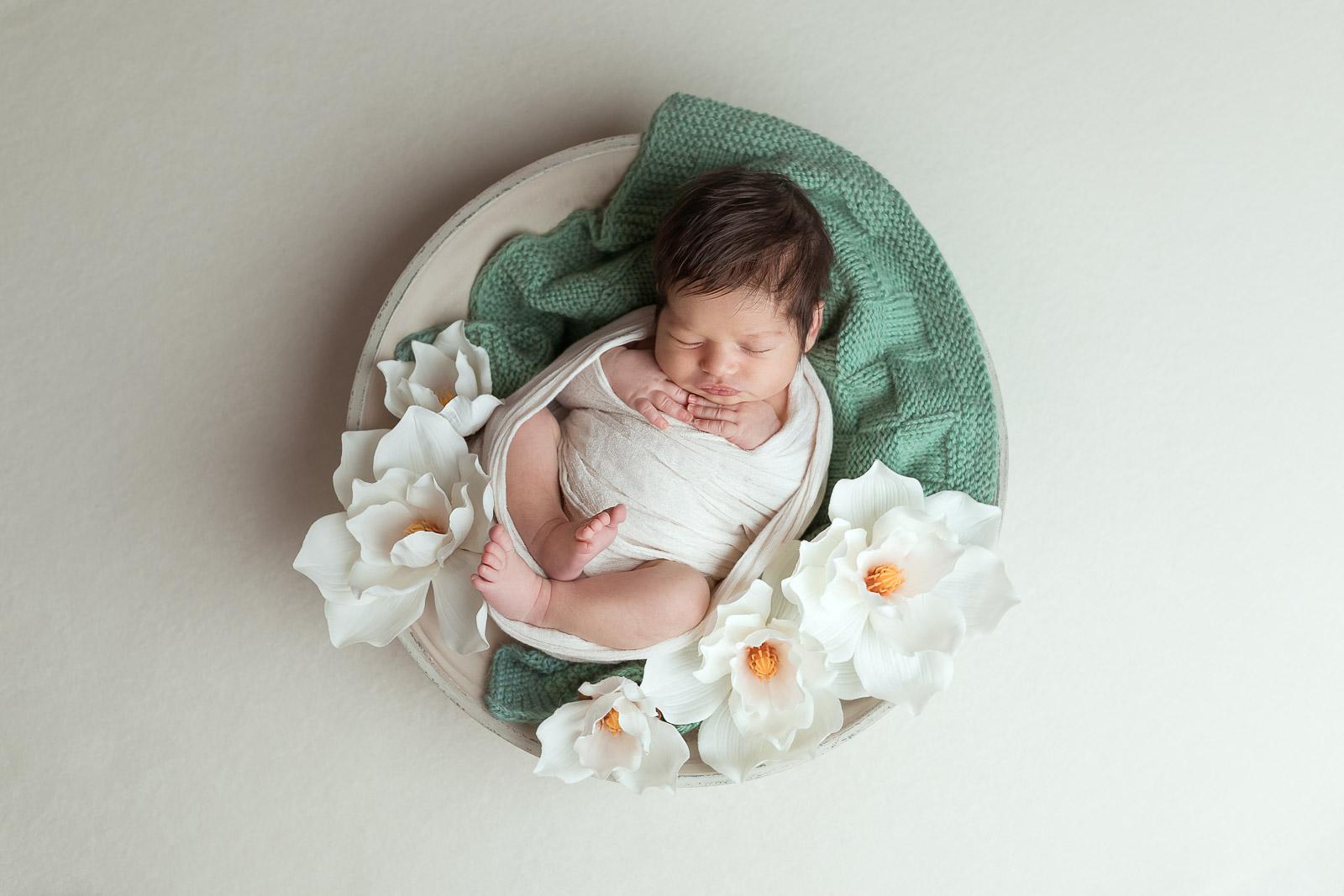 babyfotograf zurich 5