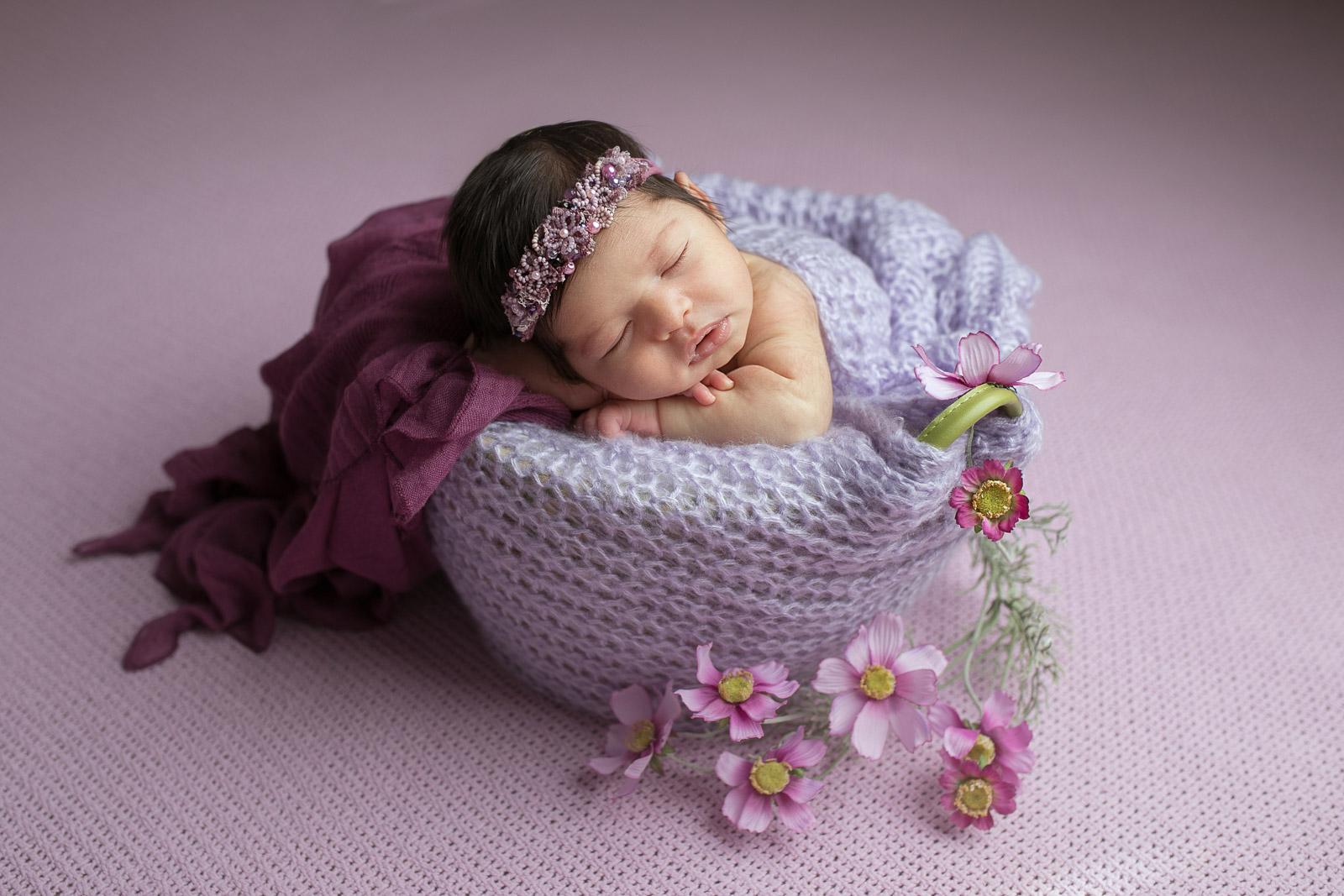 babyfotograf zurich 6
