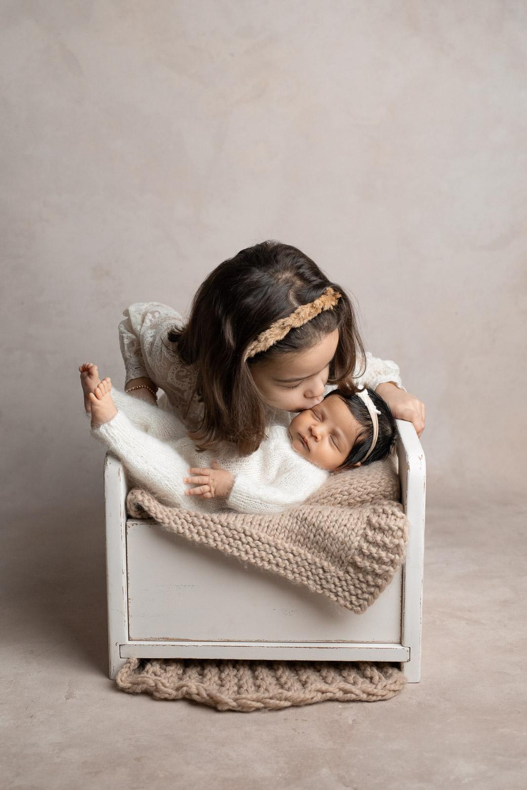 babyfotograf zuerich