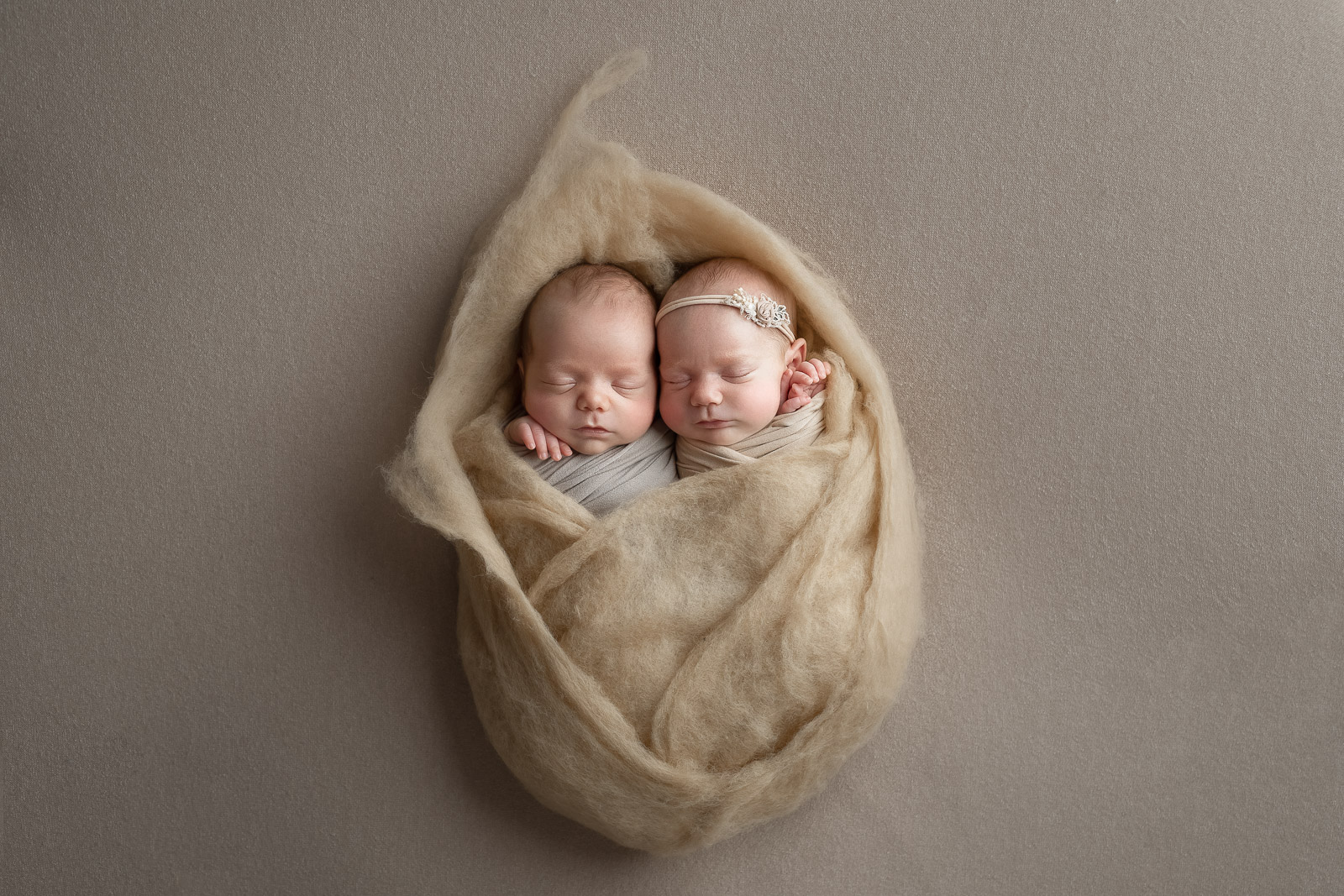 babyfotos 8