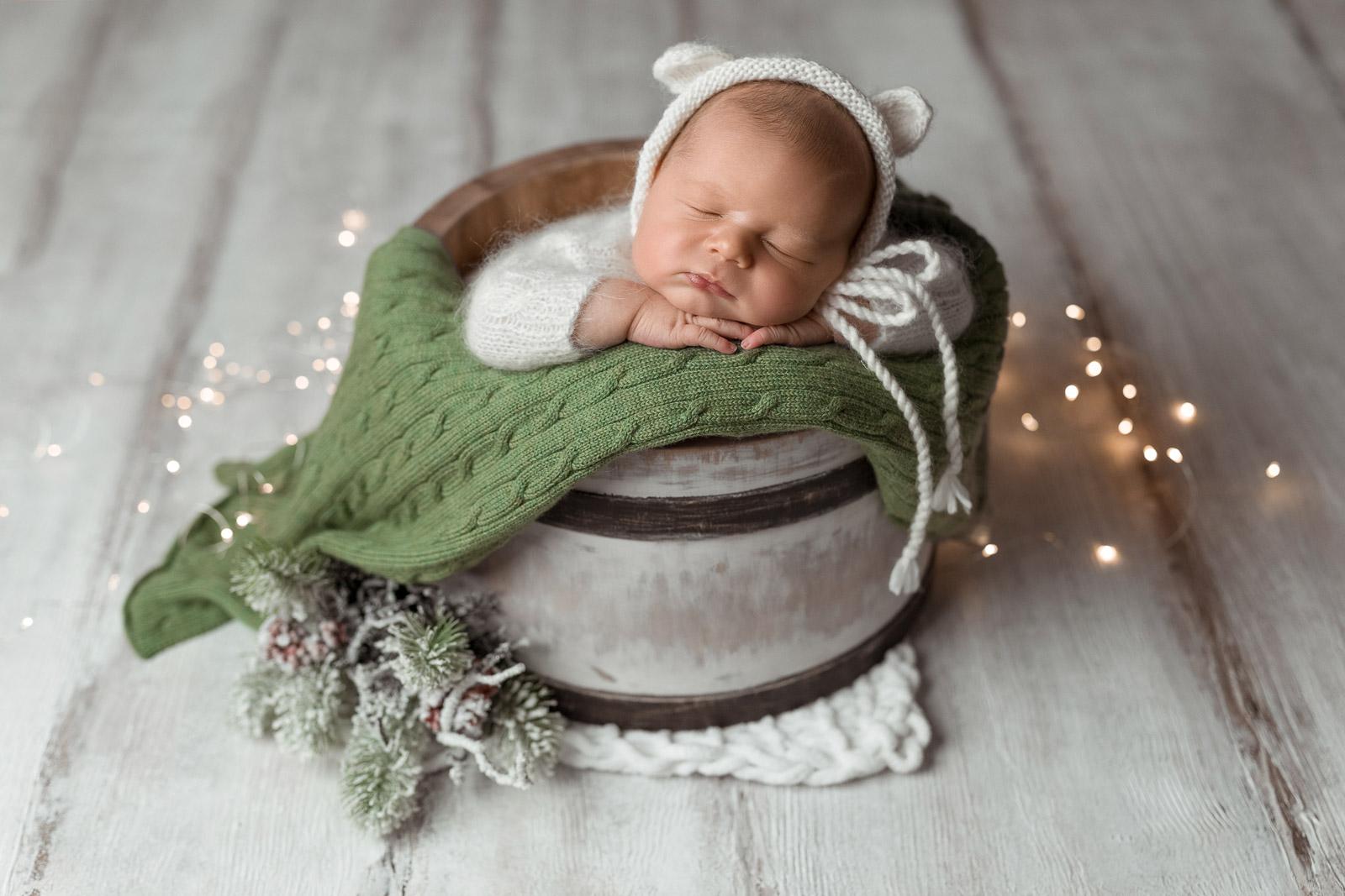 best baby fotograf 1