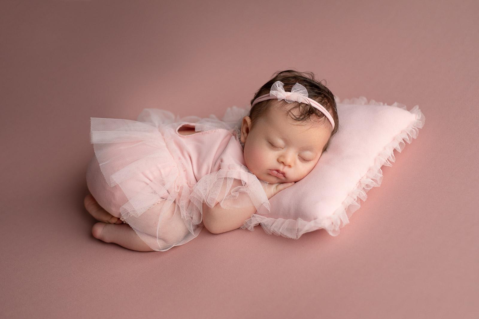 best baby fotograf 13