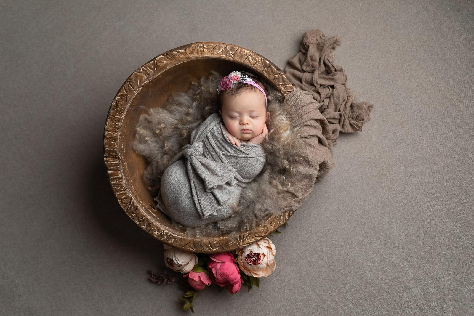 best baby fotograf 14