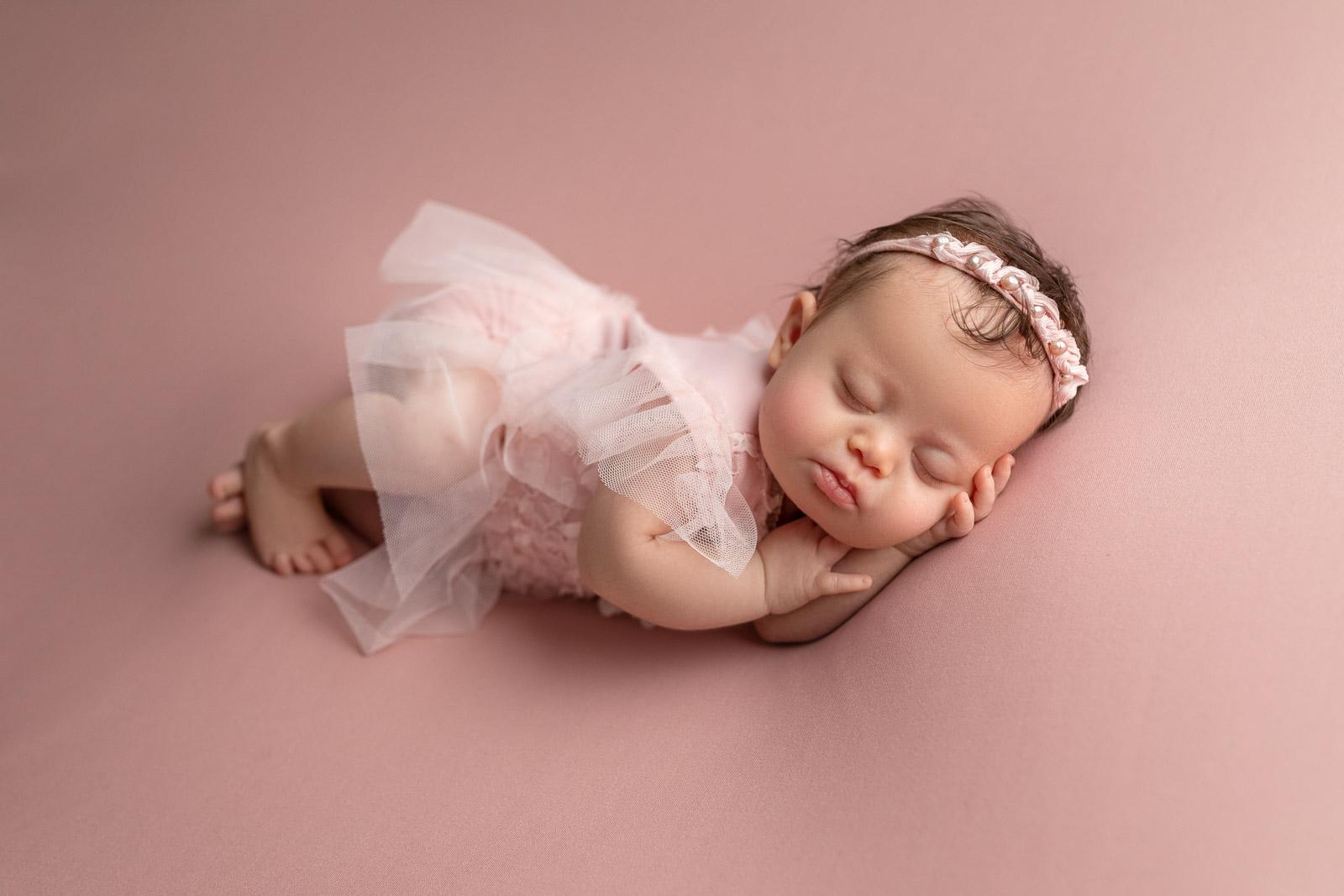 best baby fotograf 15