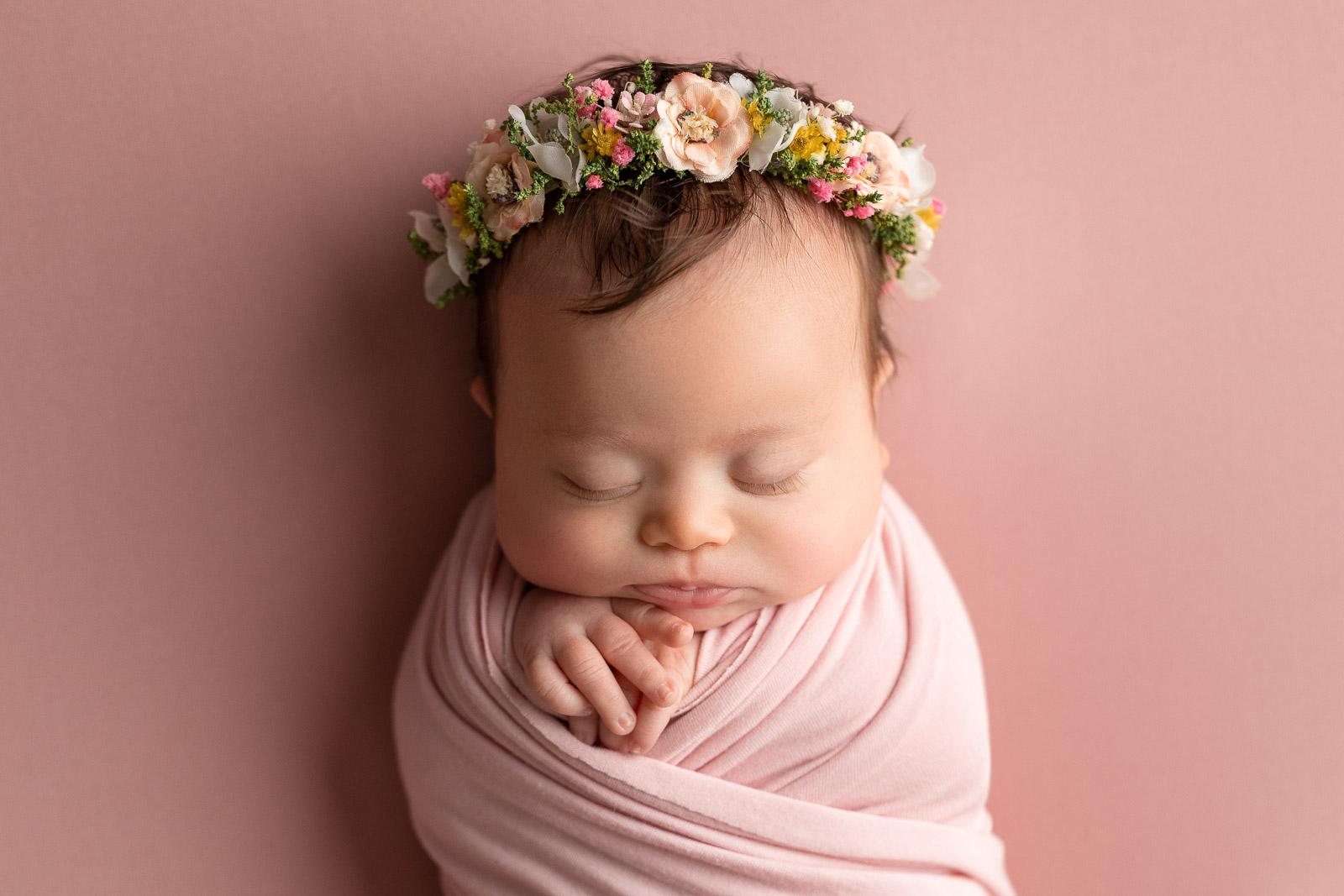 best baby fotograf 16