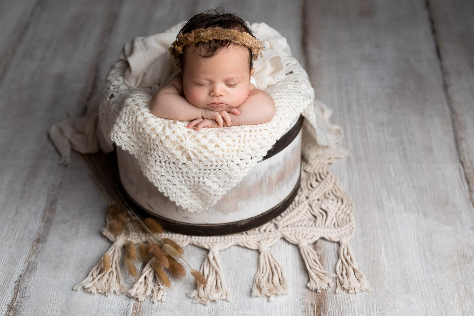 best baby fotograf 17