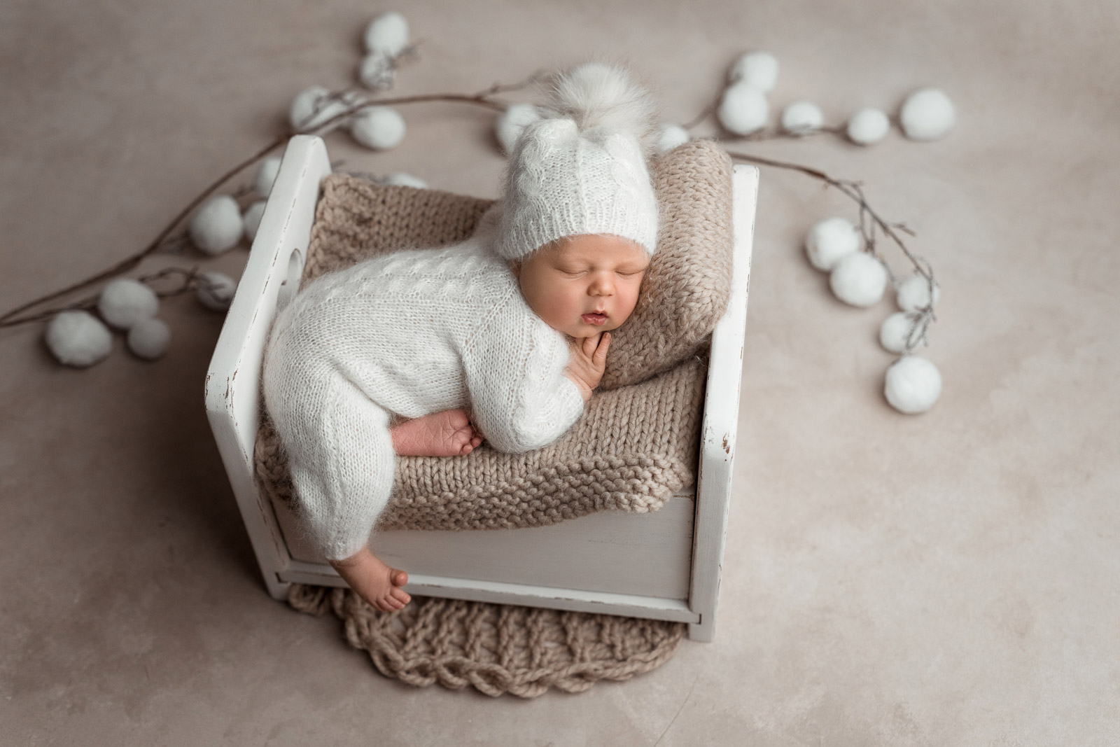 best baby fotograf 19