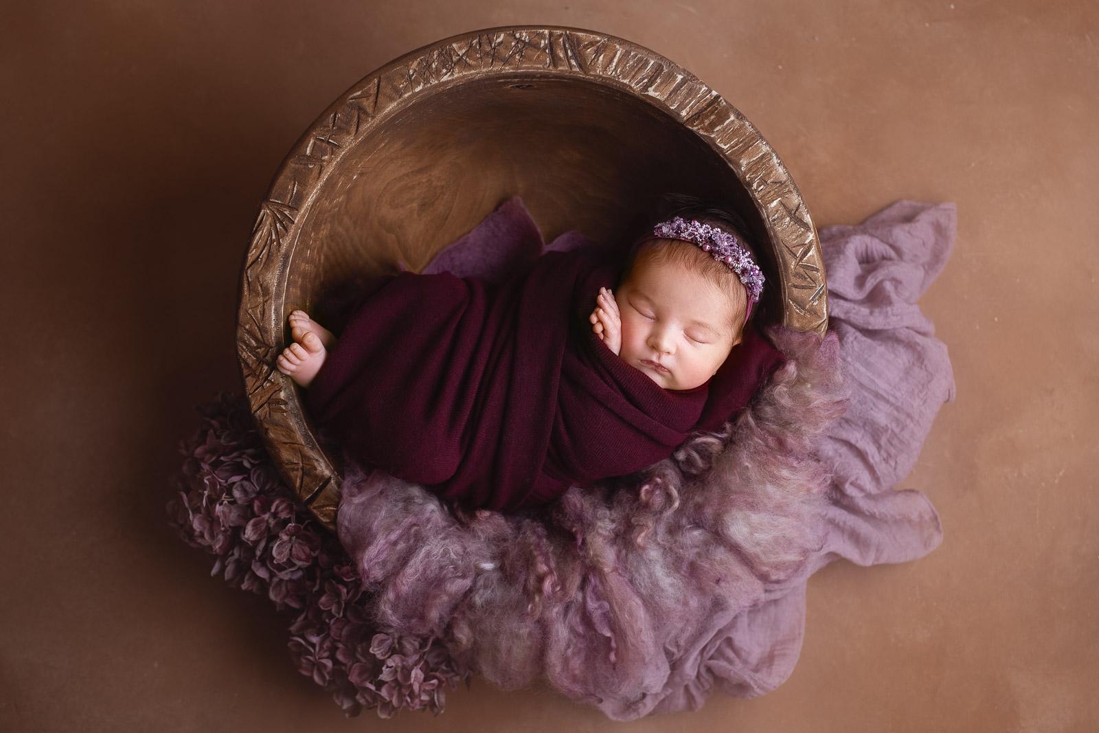 best baby fotograf 5