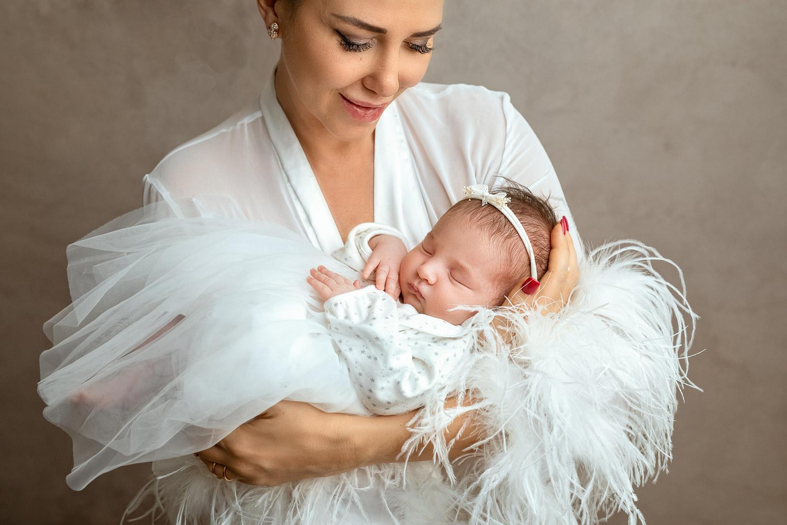 best baby fotograf 6