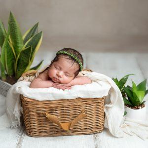 best baby fotograf 7