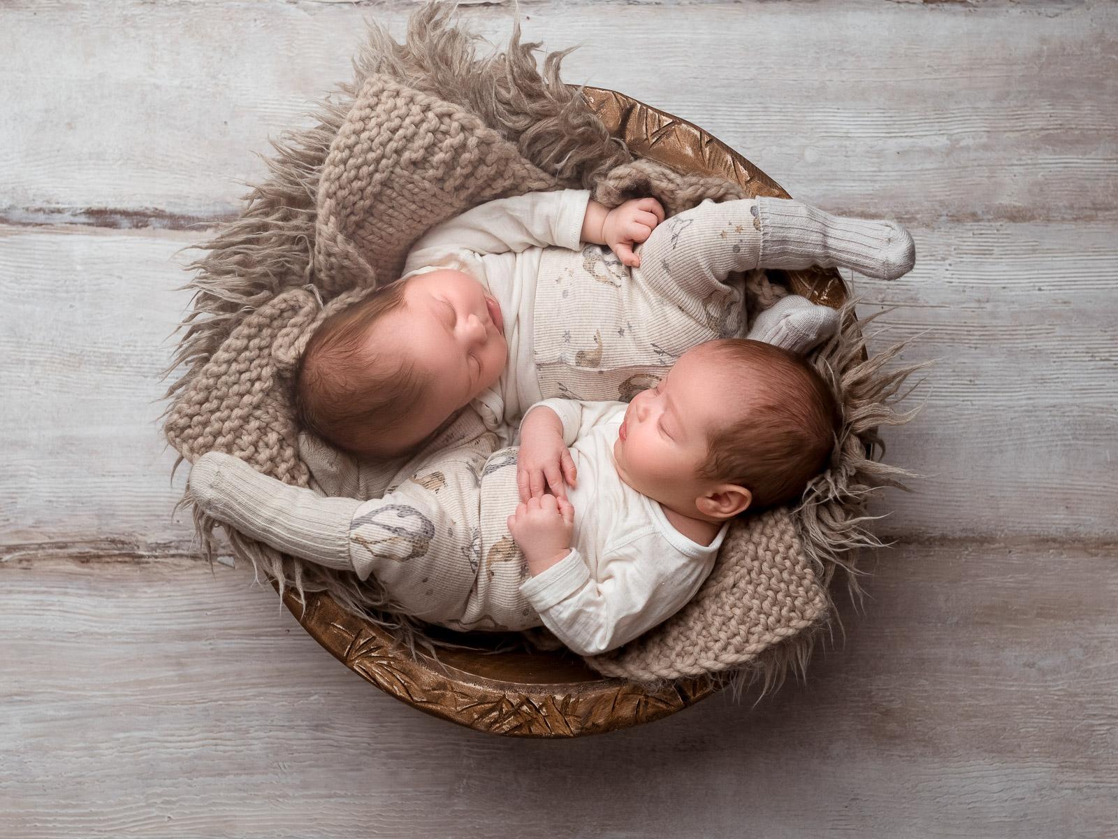 best baby fotograf 8