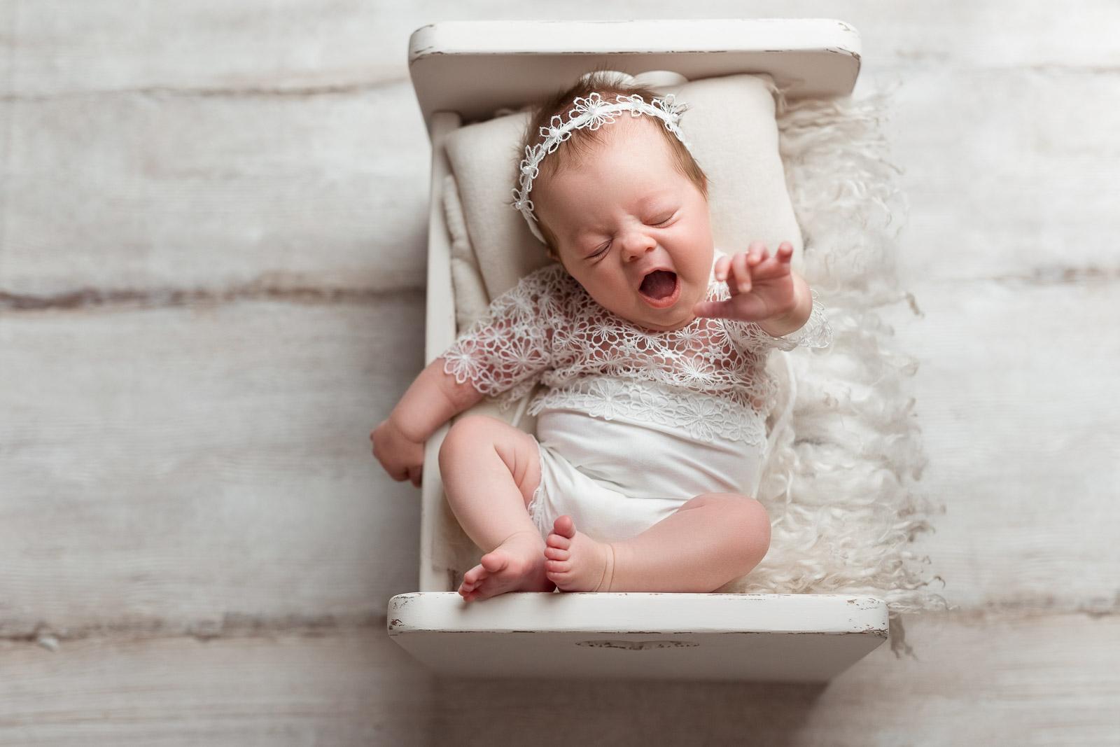 best baby fotograf 9