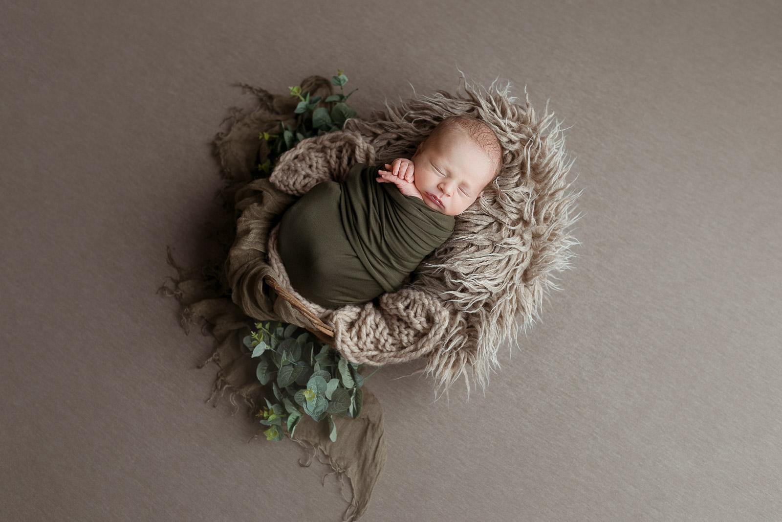 neugeborenefotografie 5