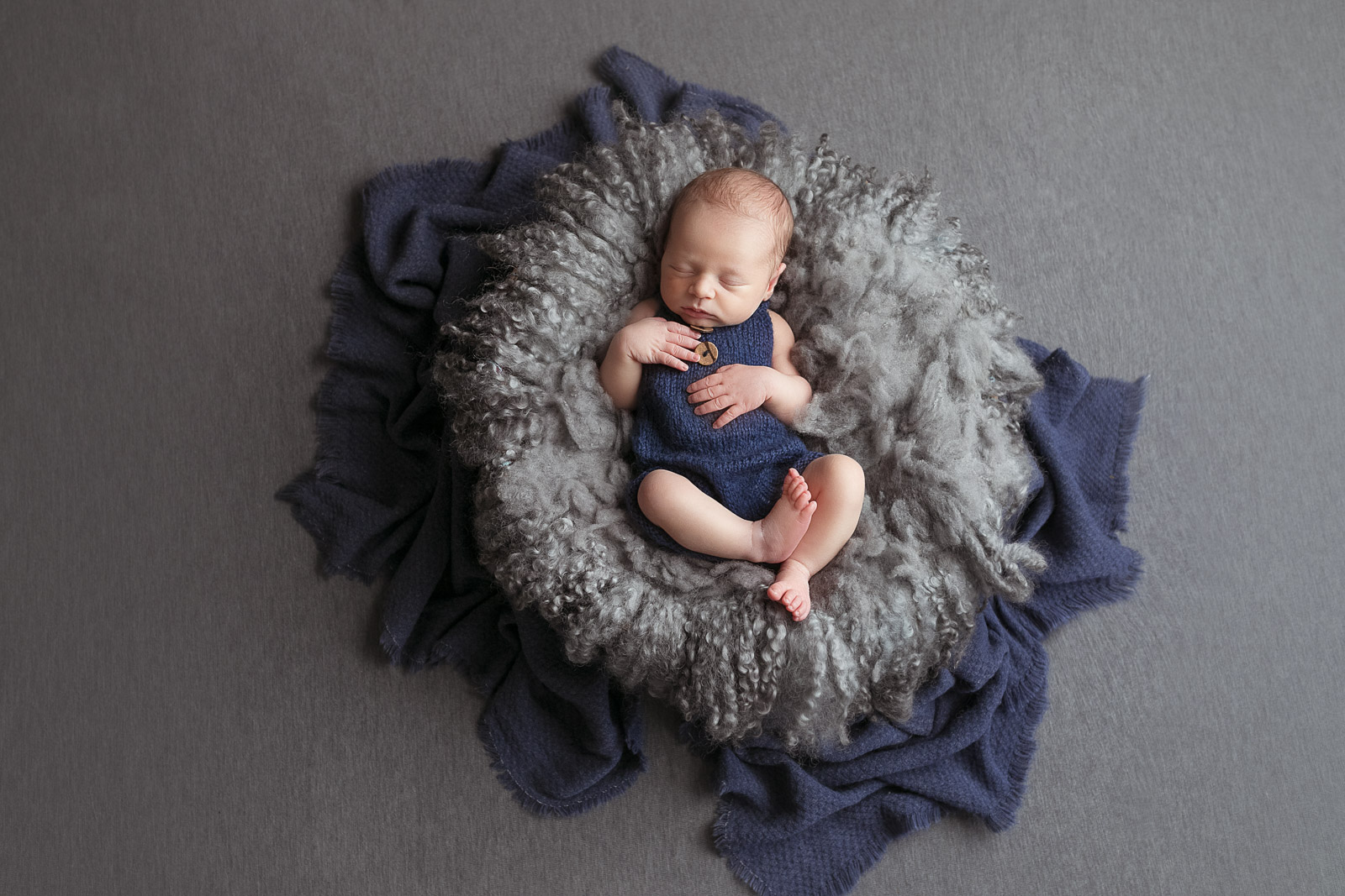 neugeborenefotografie 6