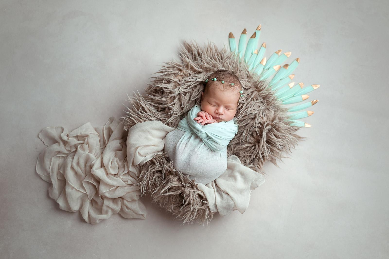 neugeborenen fotograf zürich 13