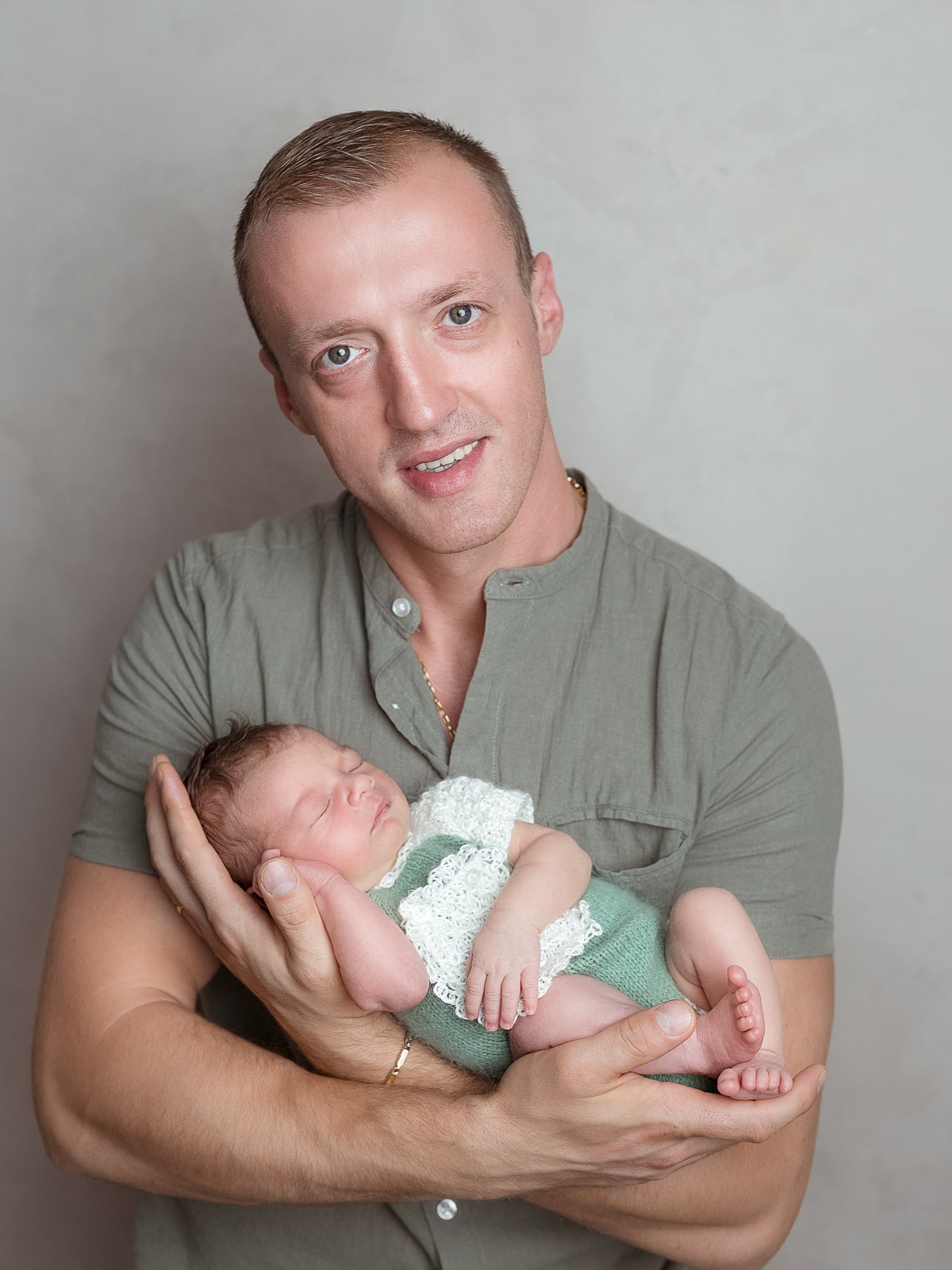 neugeborenen fotograf zürich 15