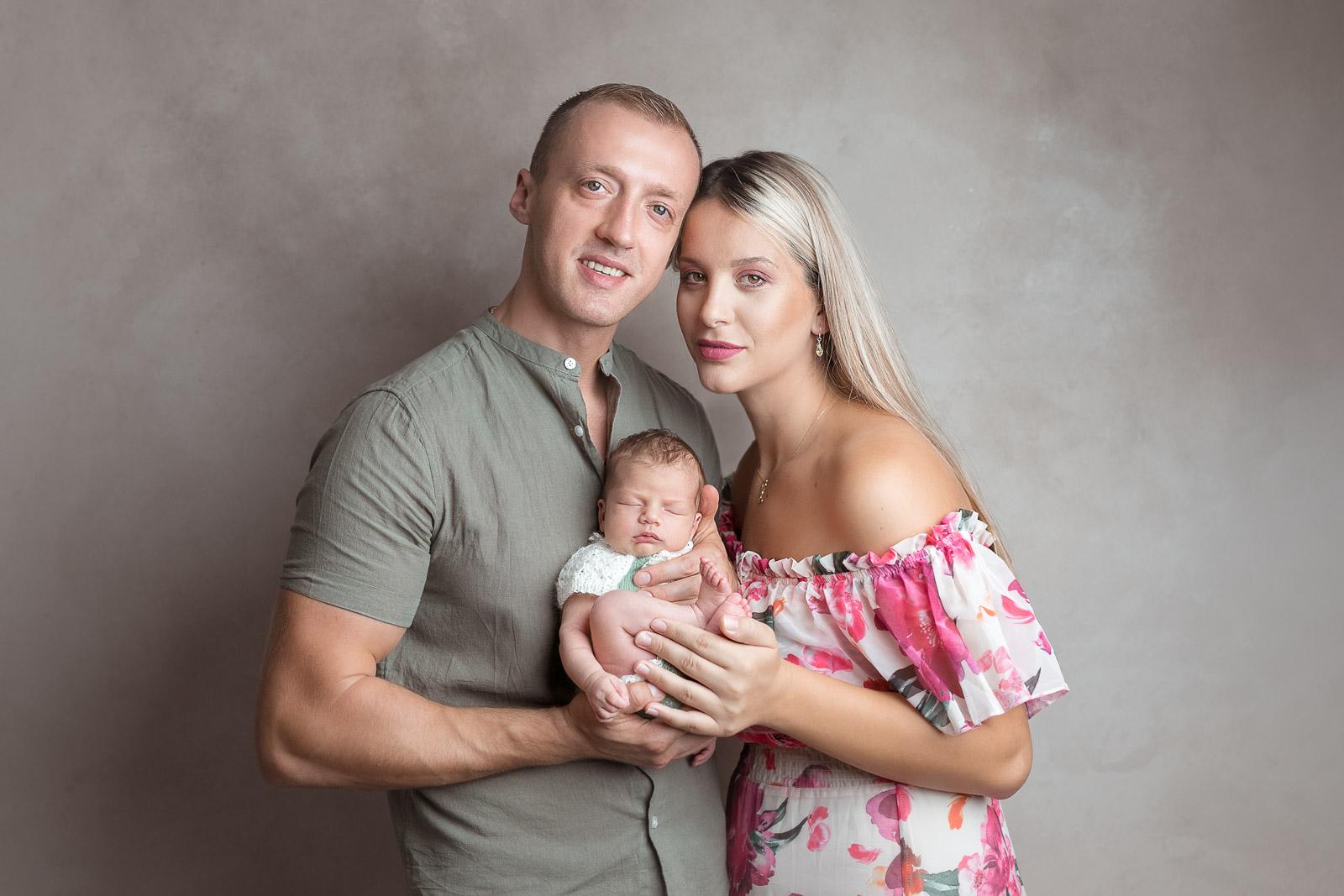 neugeborenen fotograf zürich 16