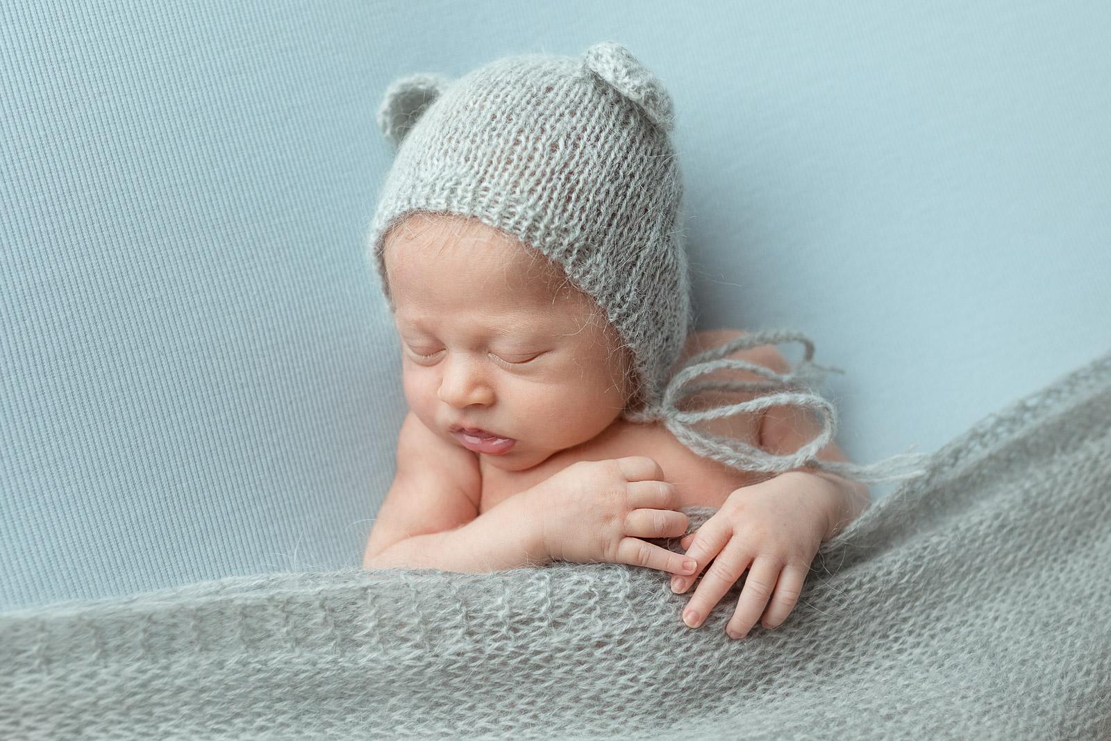 neugeborenen fotograf zürich 19