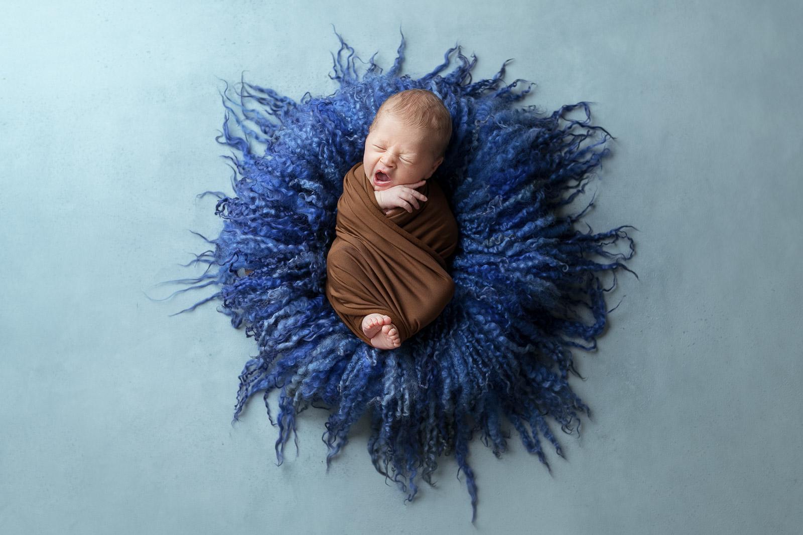 neugeborenen fotograf zürich 9