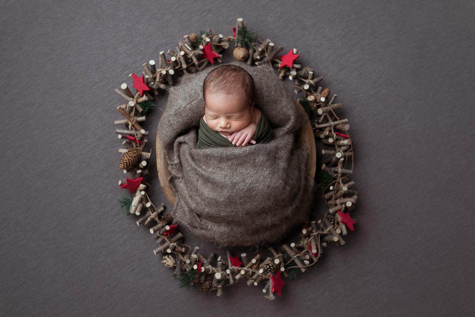 newborn fotograf 1