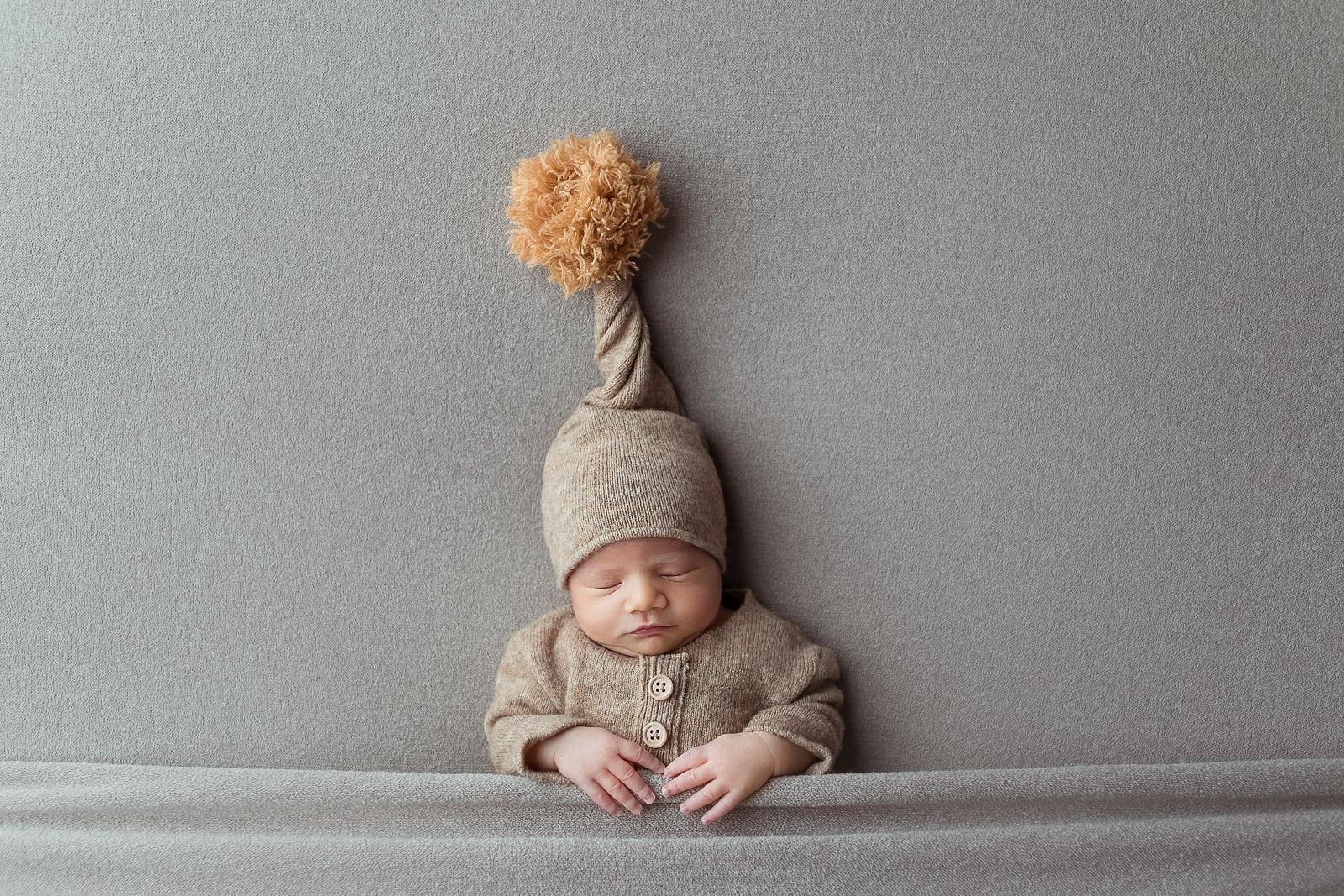 newborn fotograf 2