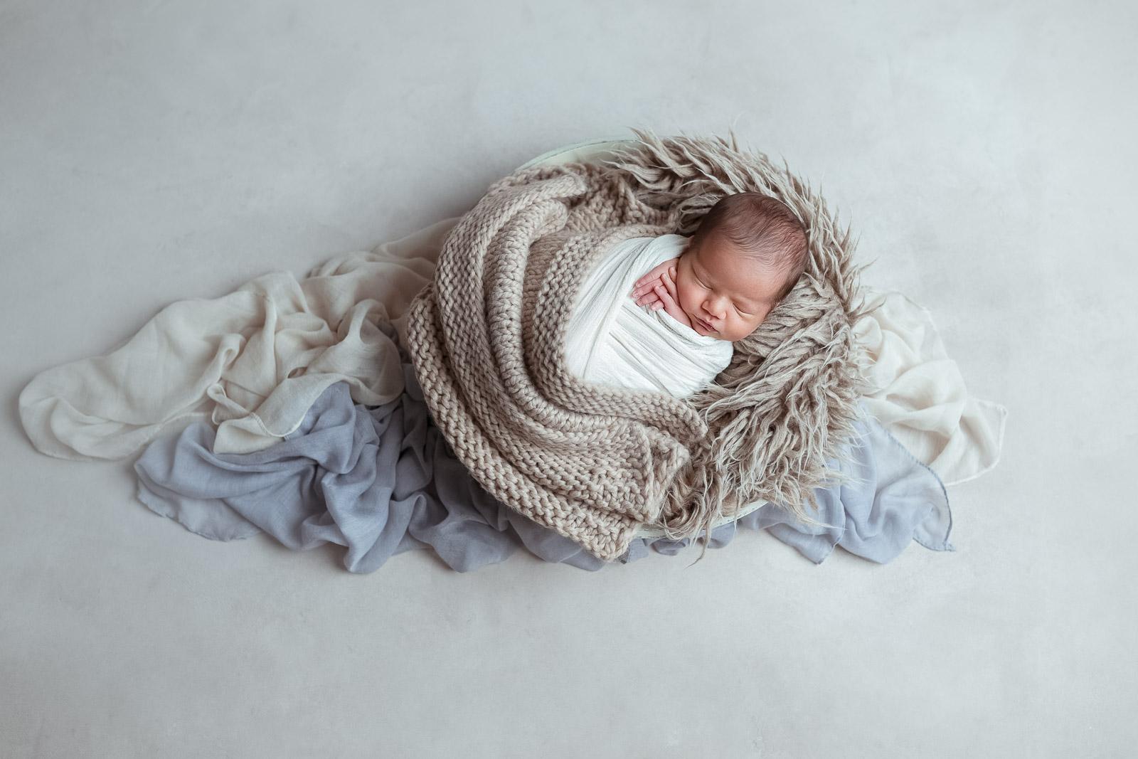 newborn fotograf 5