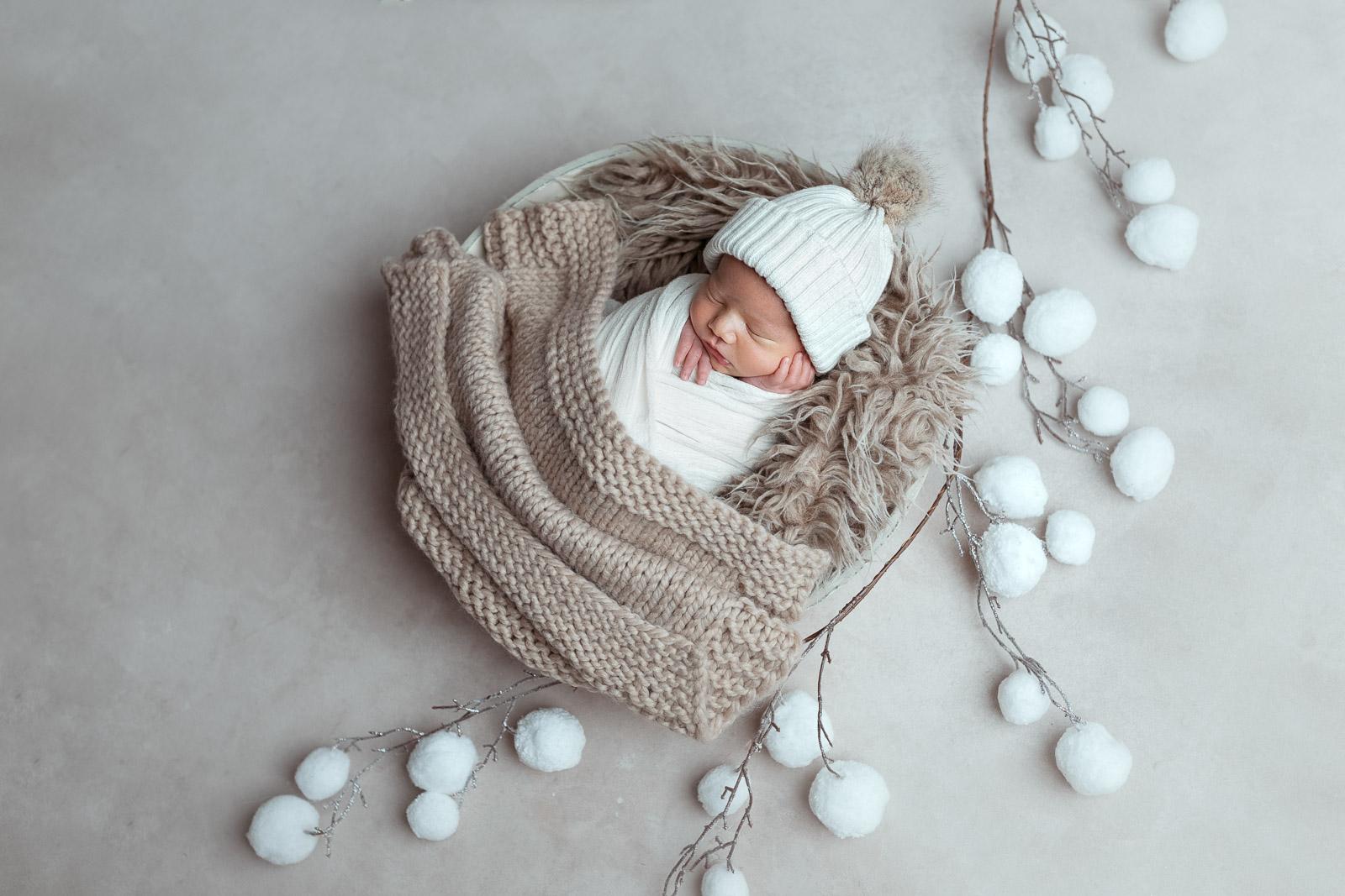 newborn fotograf 6