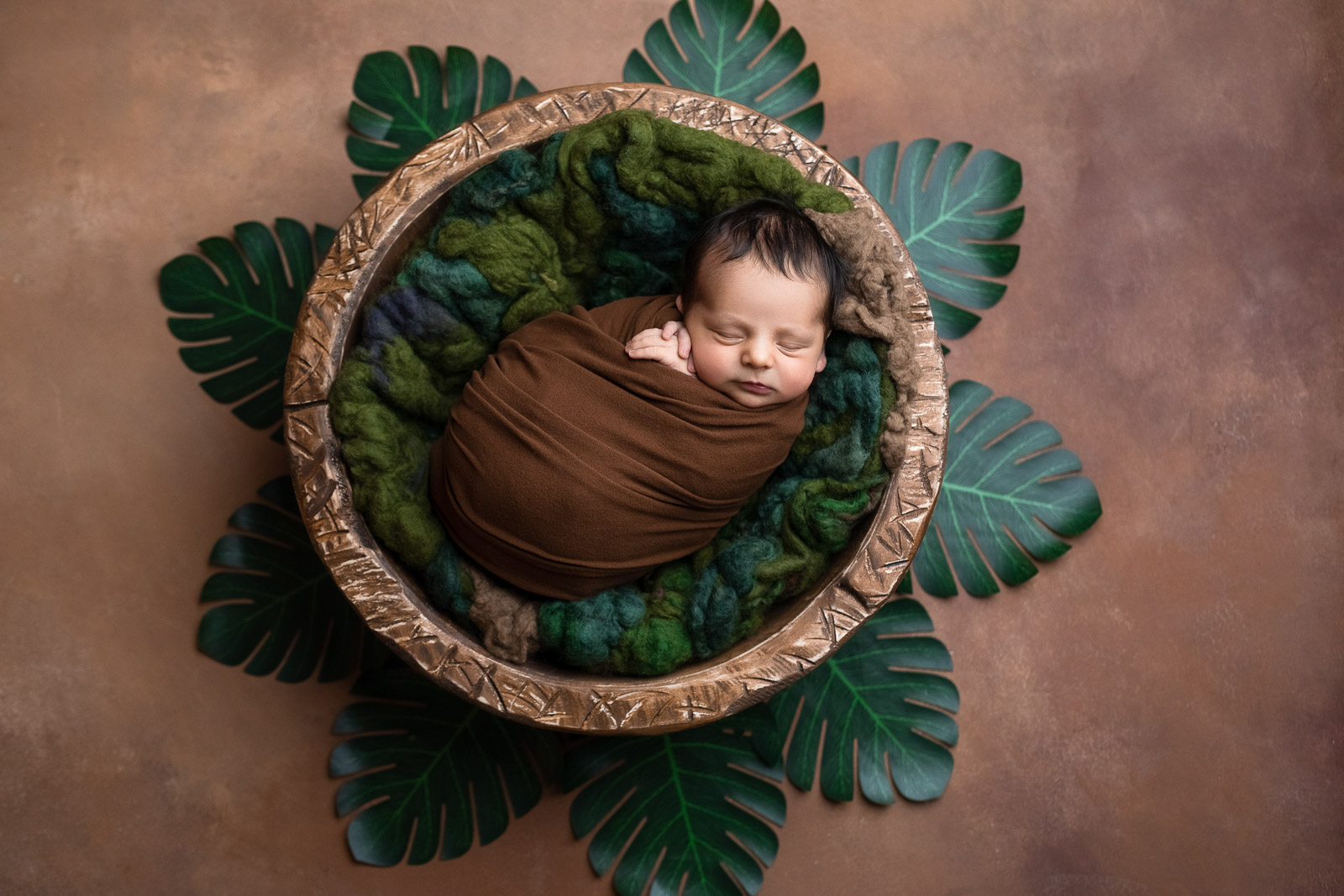 newborn fotograf zuerich 1
