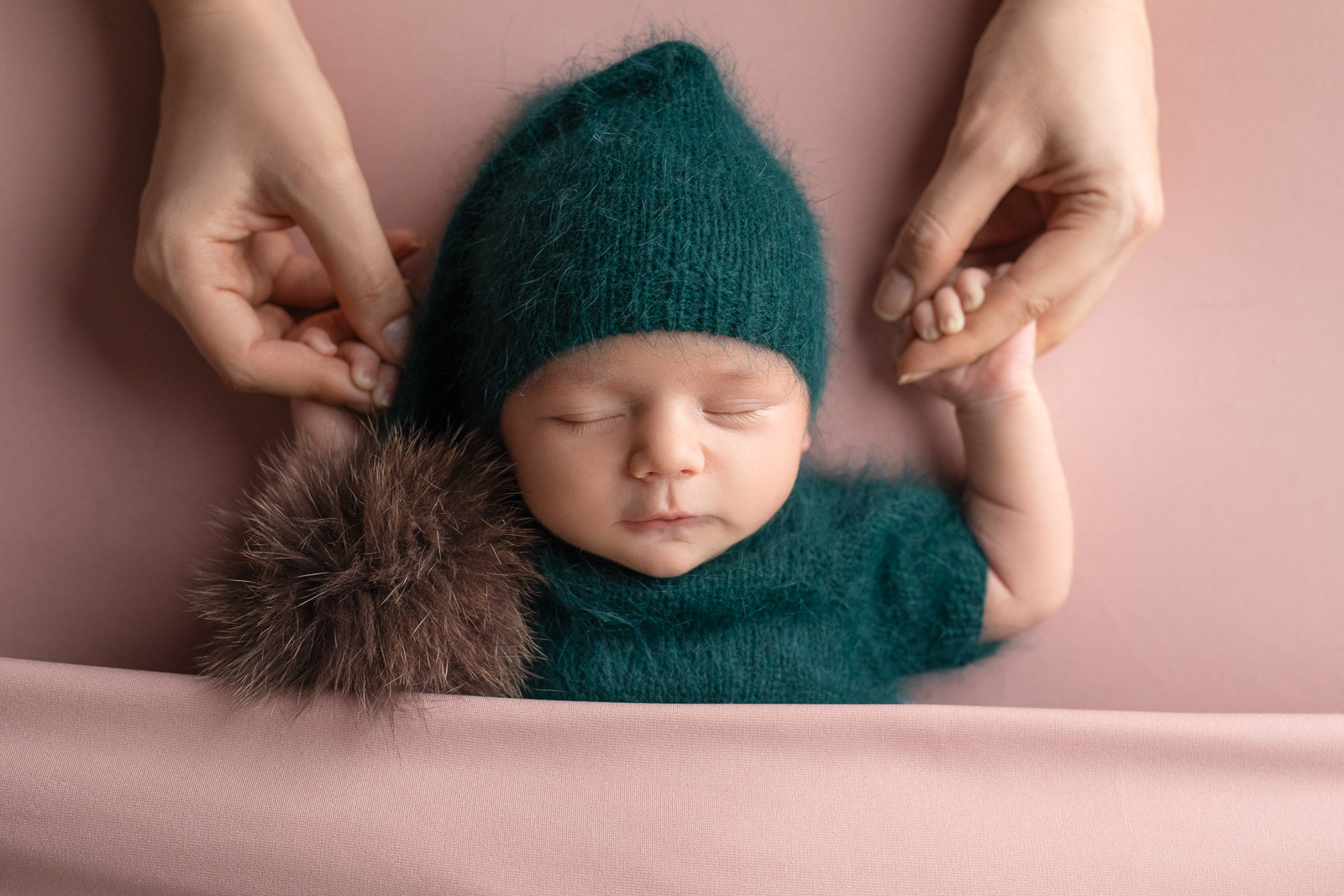 newborn fotograf zuerich 10