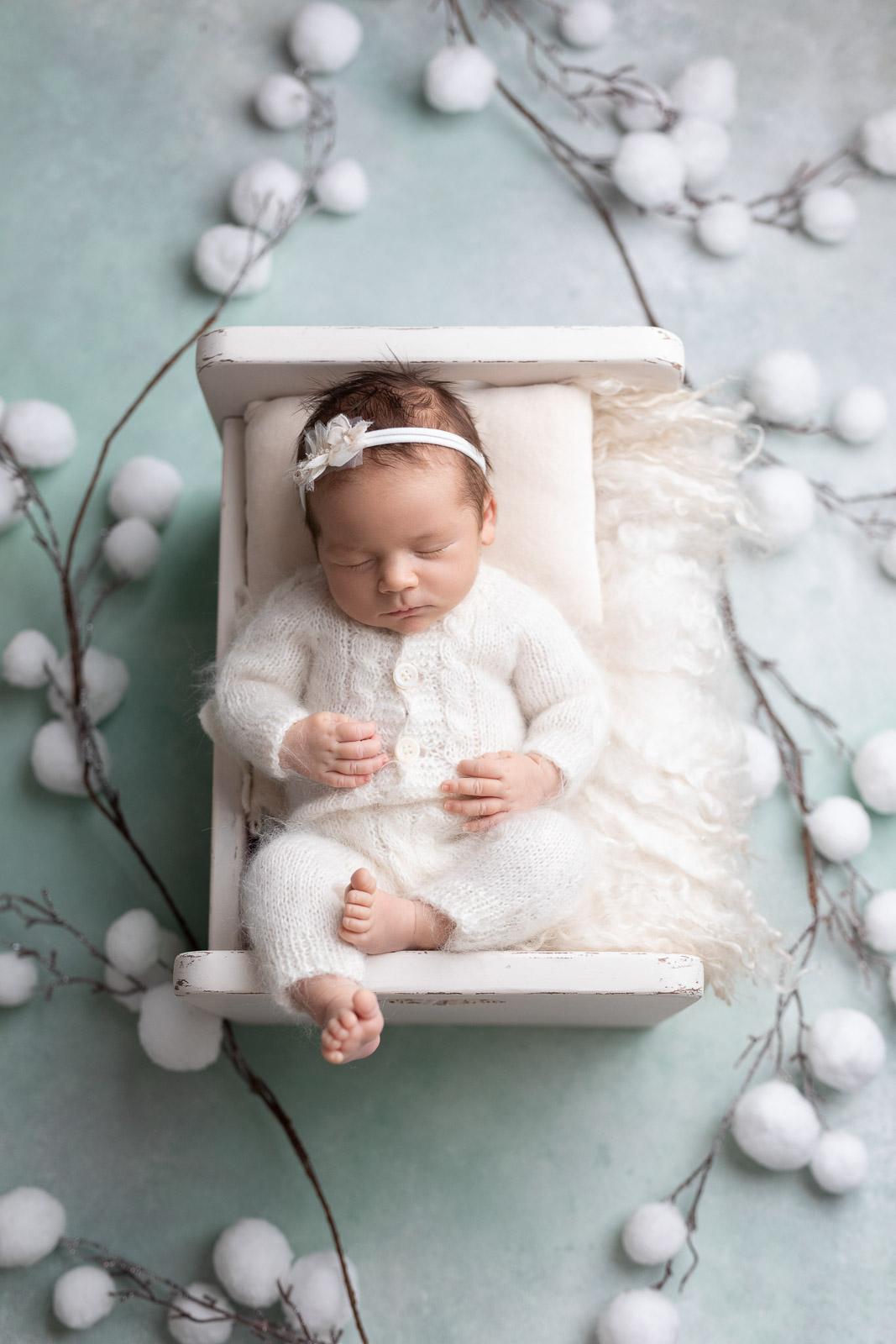 newborn fotograf zuerich 11