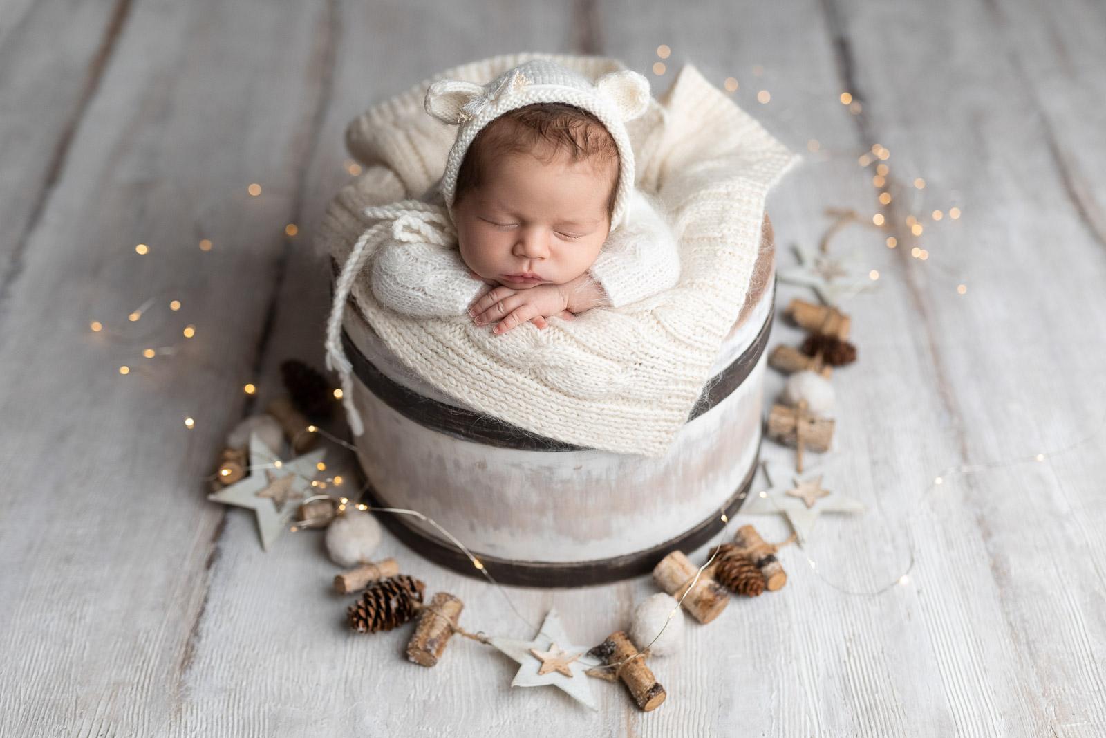 newborn fotograf zuerich 12