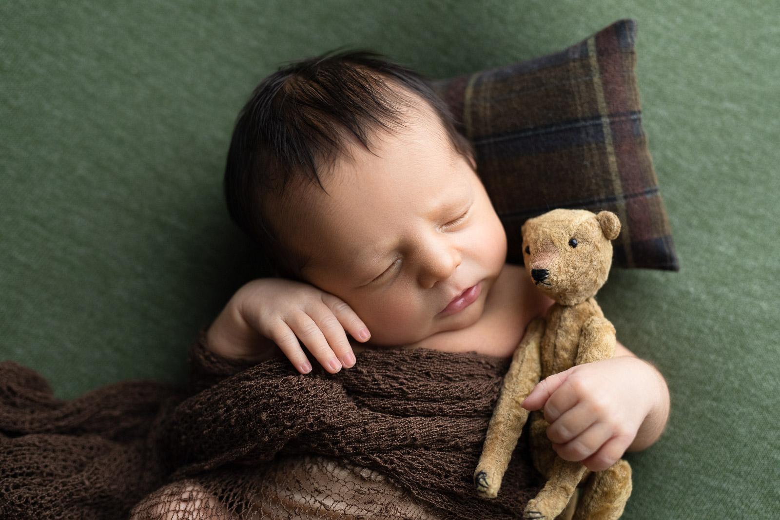 newborn fotograf zuerich 13