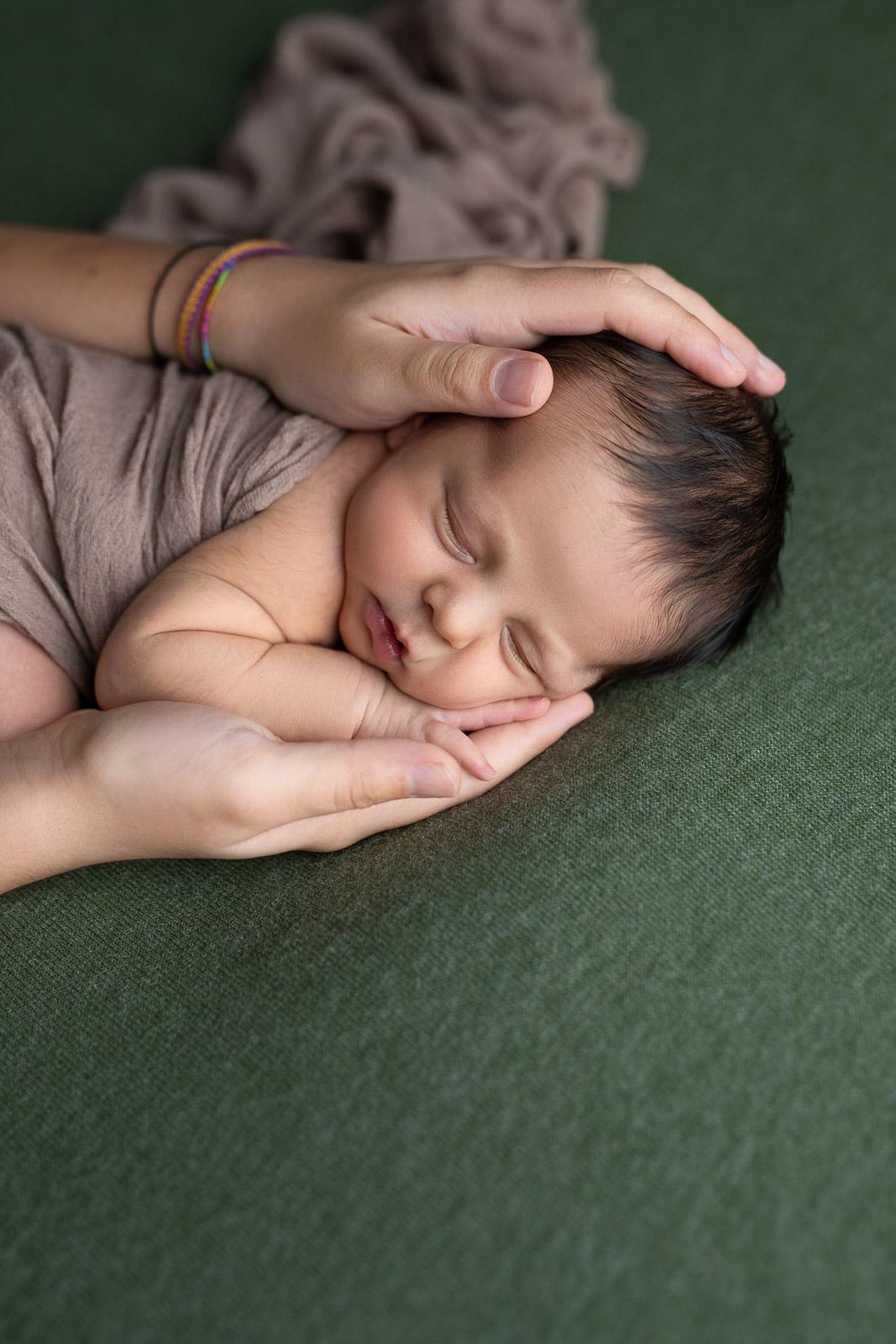 newborn fotograf zuerich 3