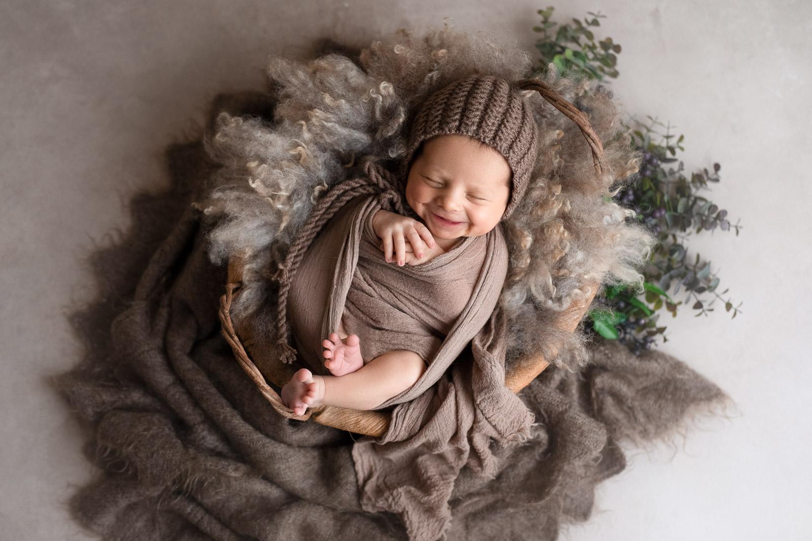 newborn fotograf zuerich 4