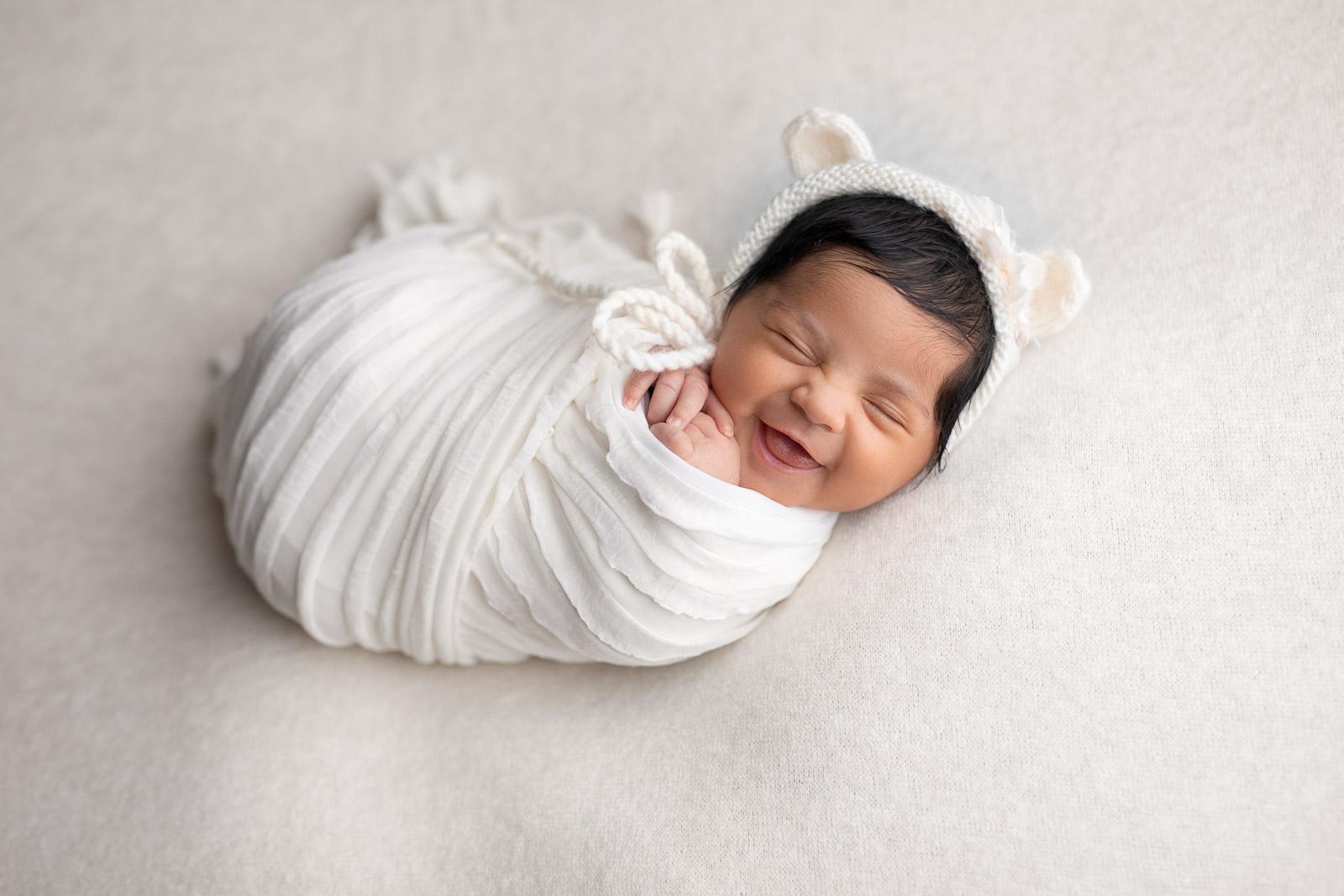 newborn fotograf zuerich 5