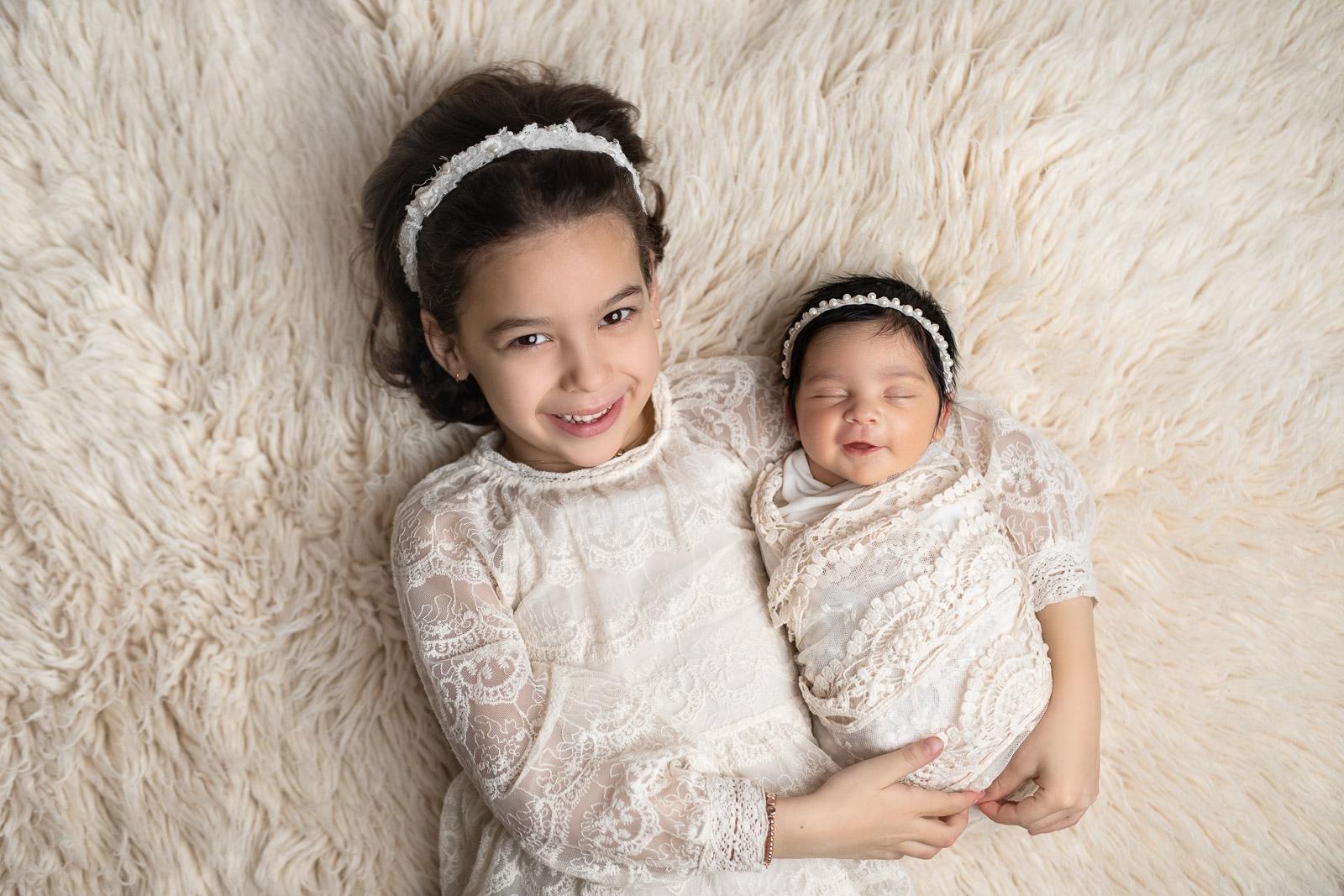 newborn fotograf zuerich 7