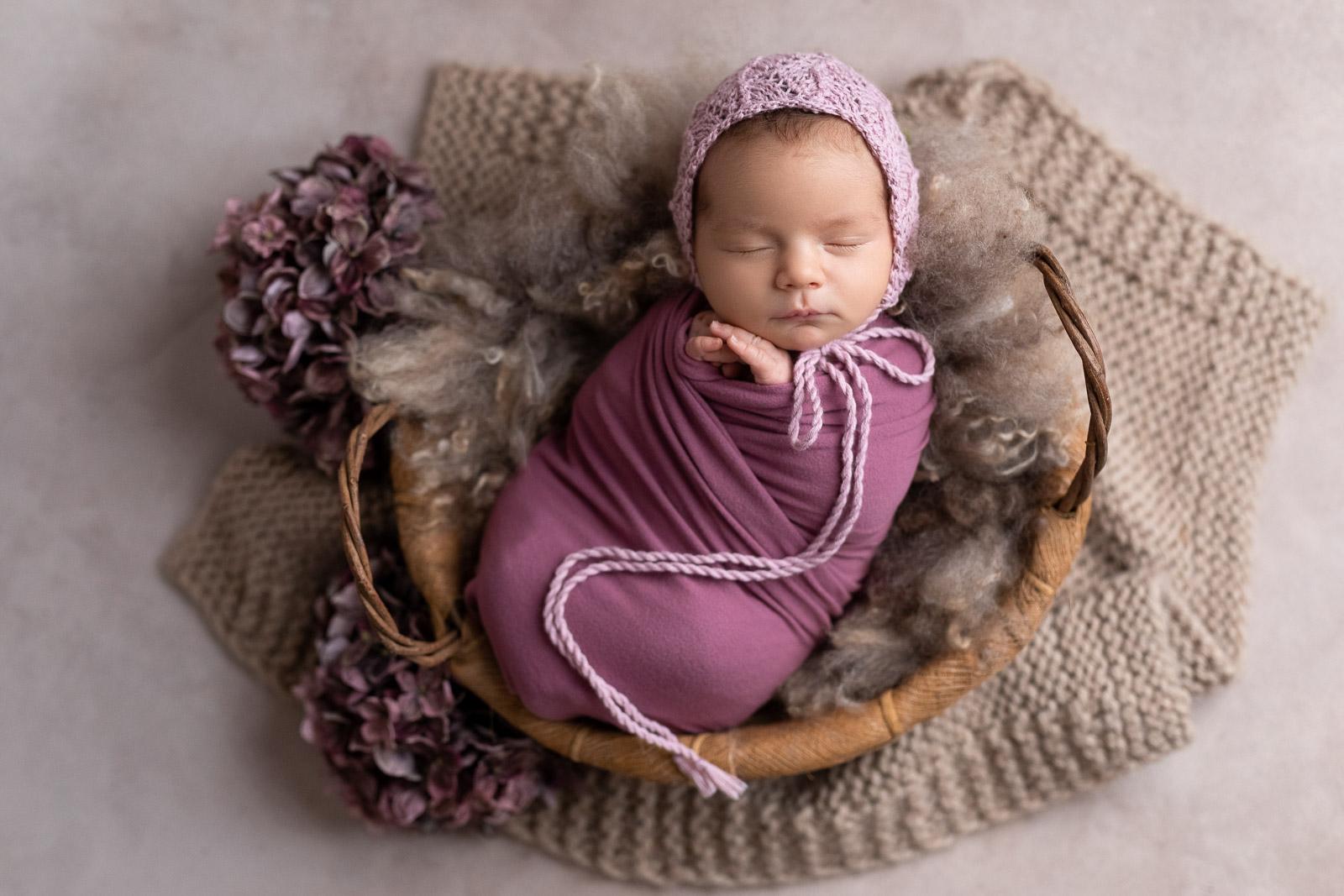 newborn fotograf zuerich 8