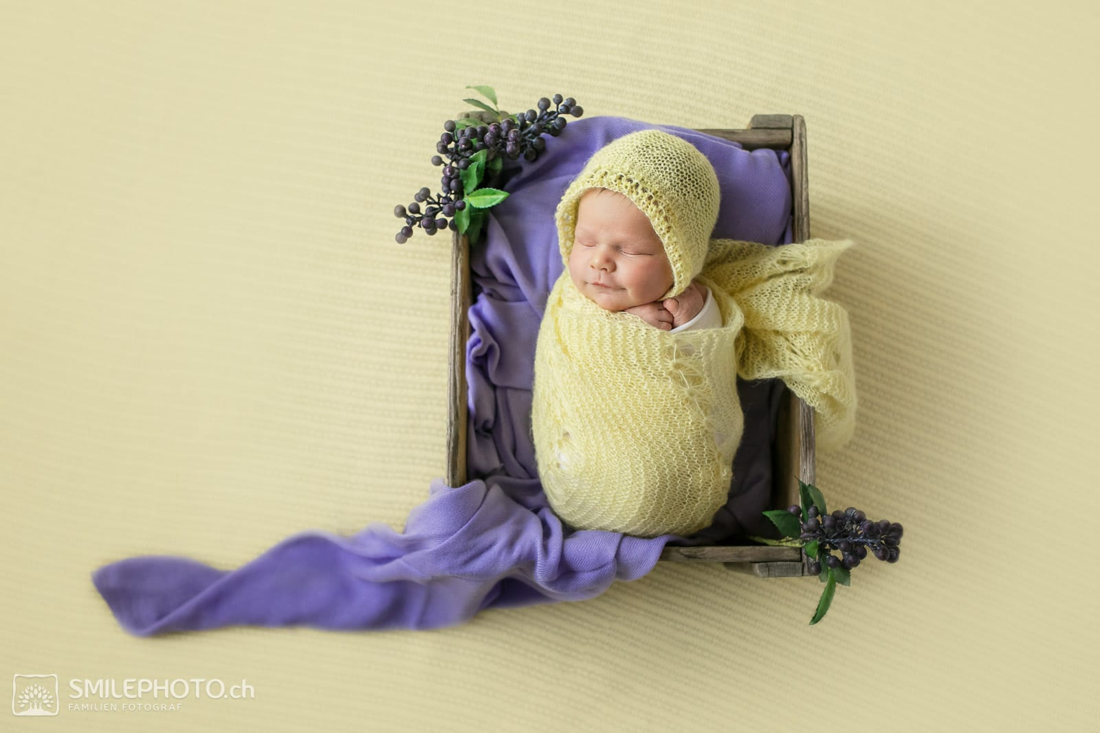 newbornfotograf 7