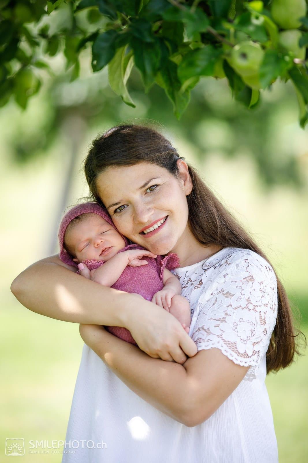 newborn zürich 9