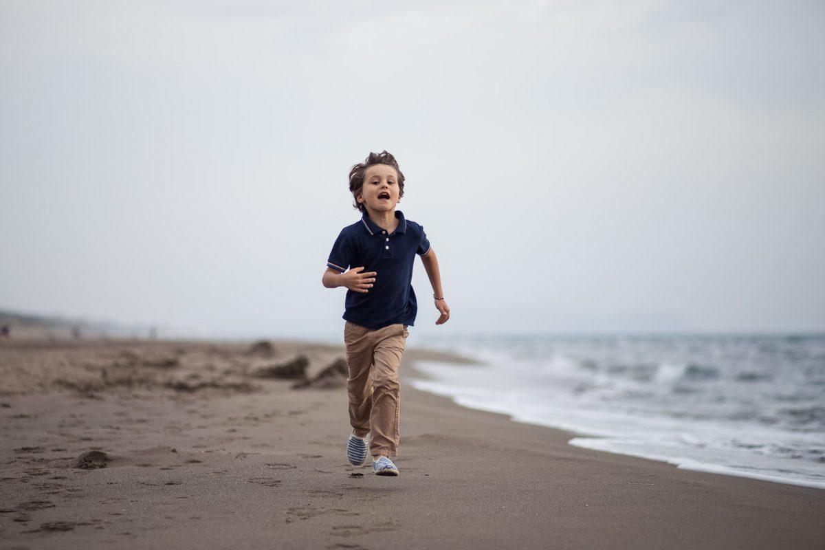 Kinderfotografie 13