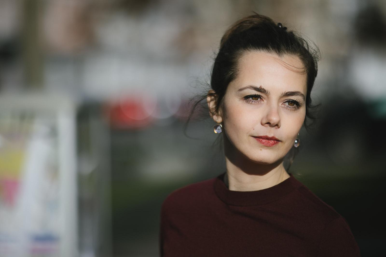 Portrait zürich fotograf 1